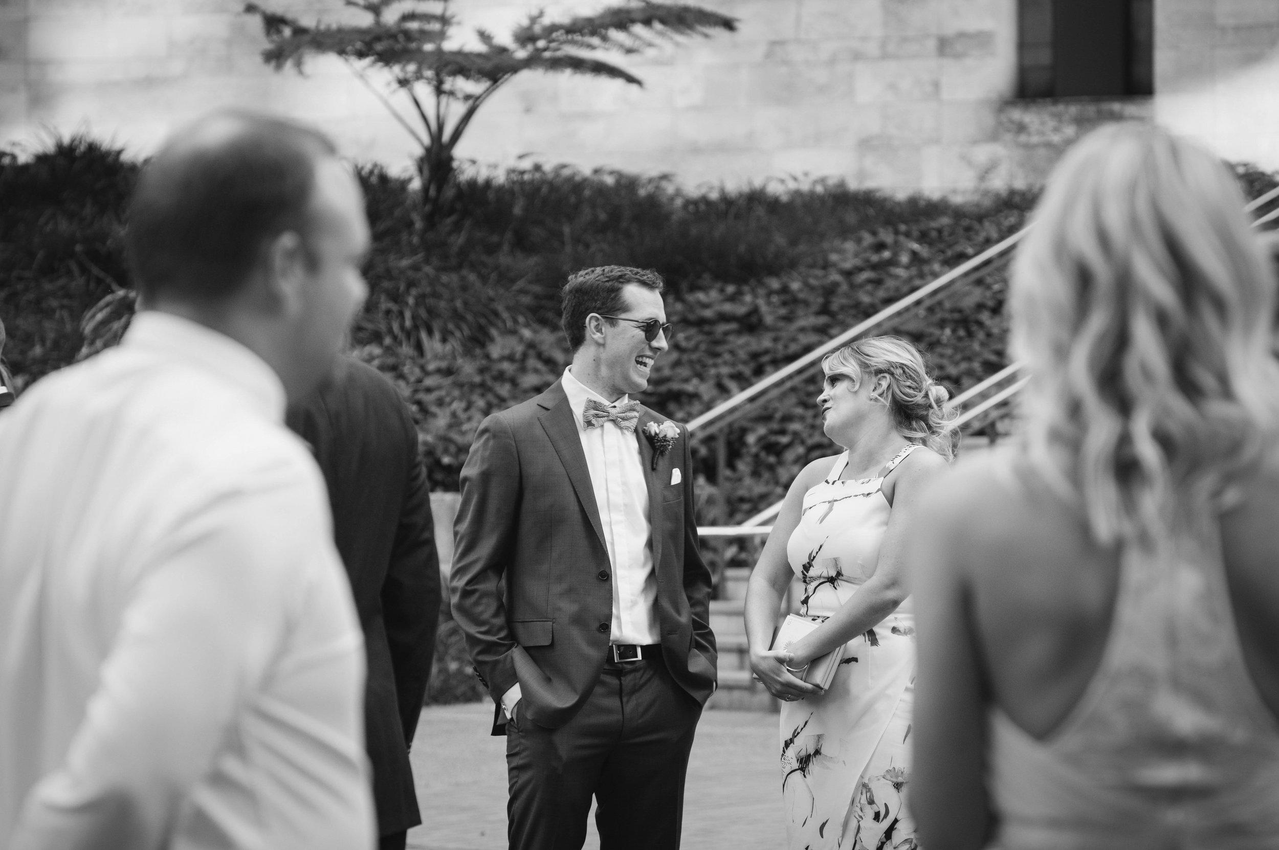 Lamonts Bishops House City Urban Perth Wheatbelt Avon Valley Wedding Photographer Photography (5).jpg