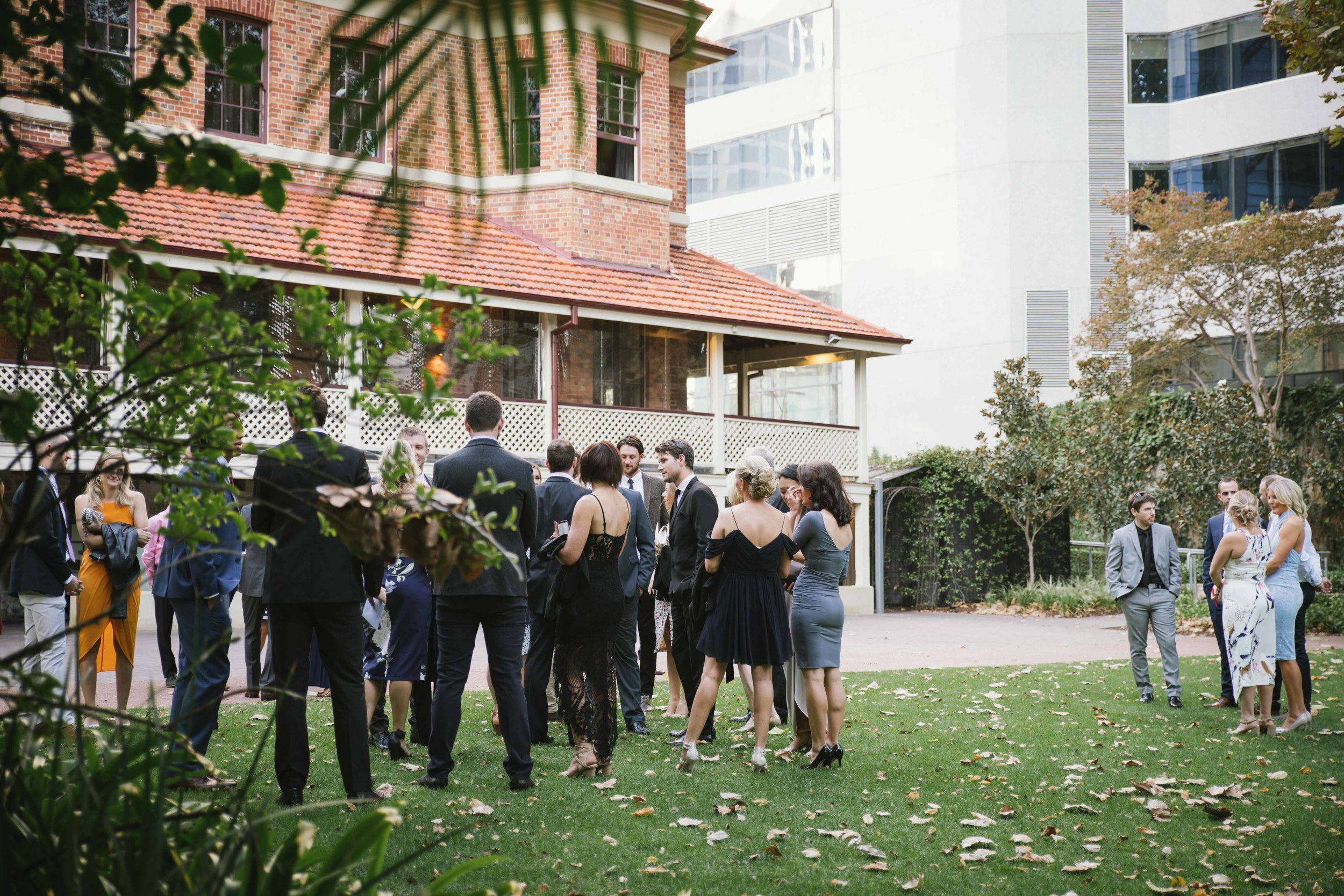 Lamonts Bishops House City Urban Perth Wheatbelt Avon Valley Wedding Photographer Photography (8).jpg