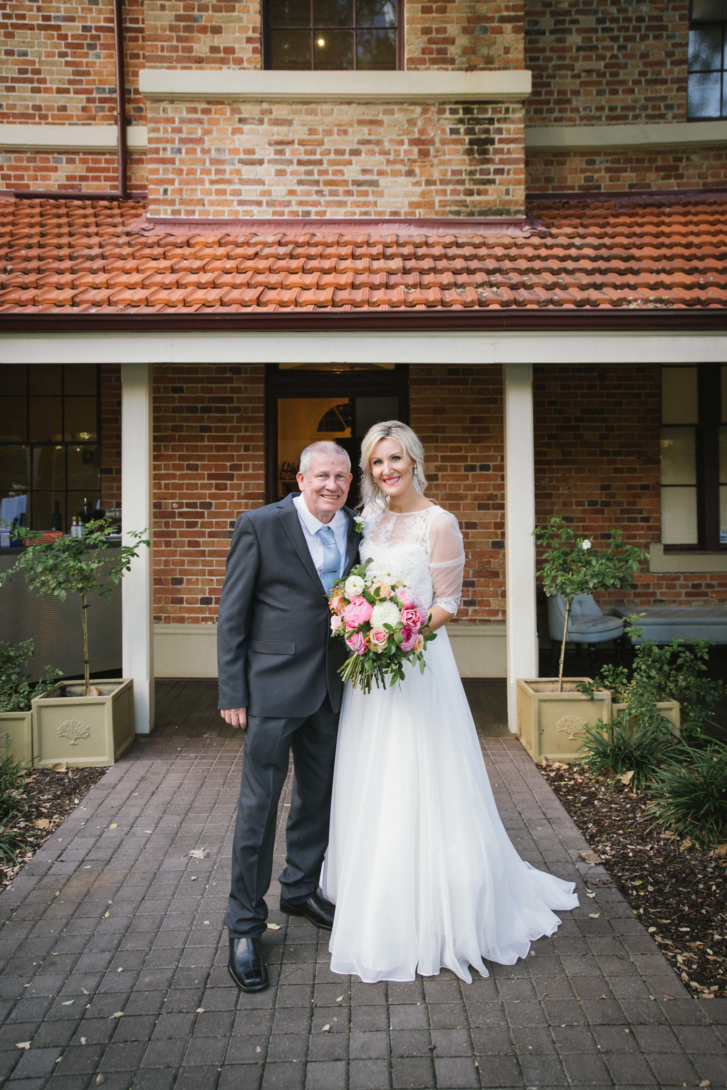 Lamonts Bishops House City Urban Perth Wheatbelt Avon Valley Wedding Photographer Photography (9).jpg