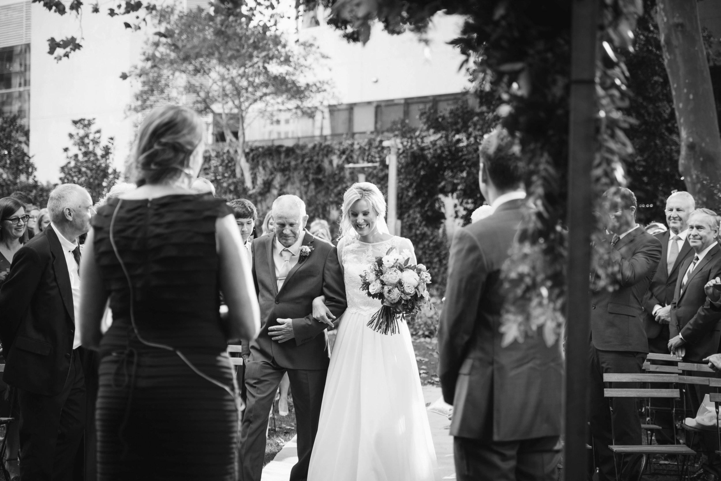 Lamonts Bishops House City Urban Perth Wheatbelt Avon Valley Wedding Photographer Photography (10).jpg