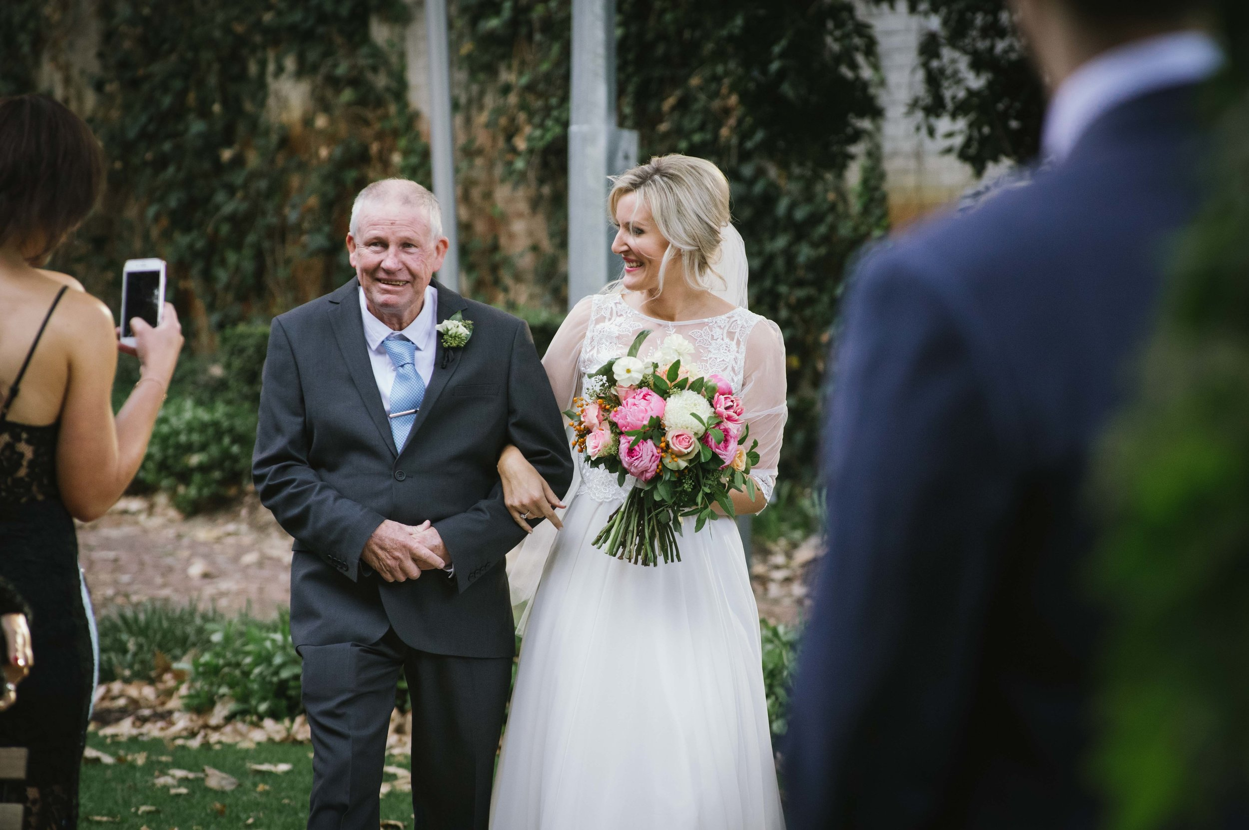 Lamonts Bishops House City Urban Perth Wheatbelt Avon Valley Wedding Photographer Photography (11).jpg
