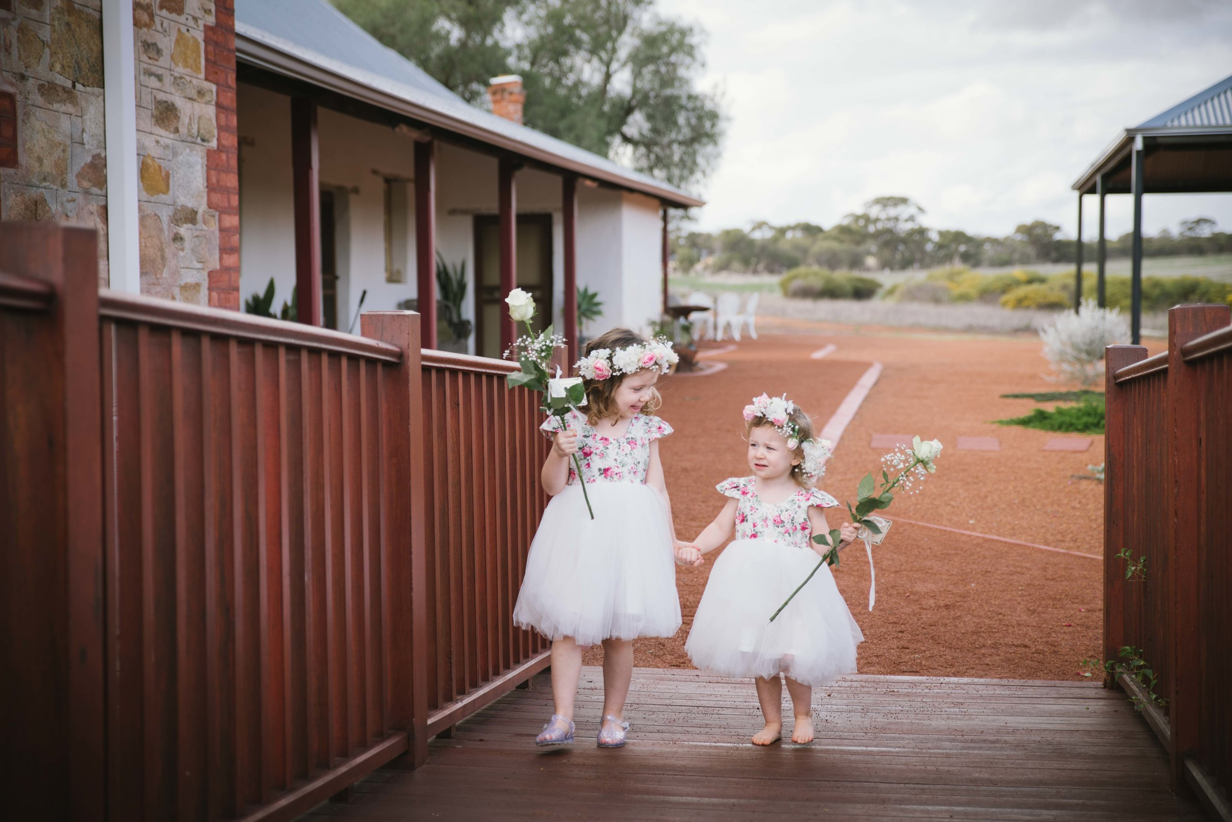 Avon Valley Wedding Slater Homestead Goomalling (10).jpg