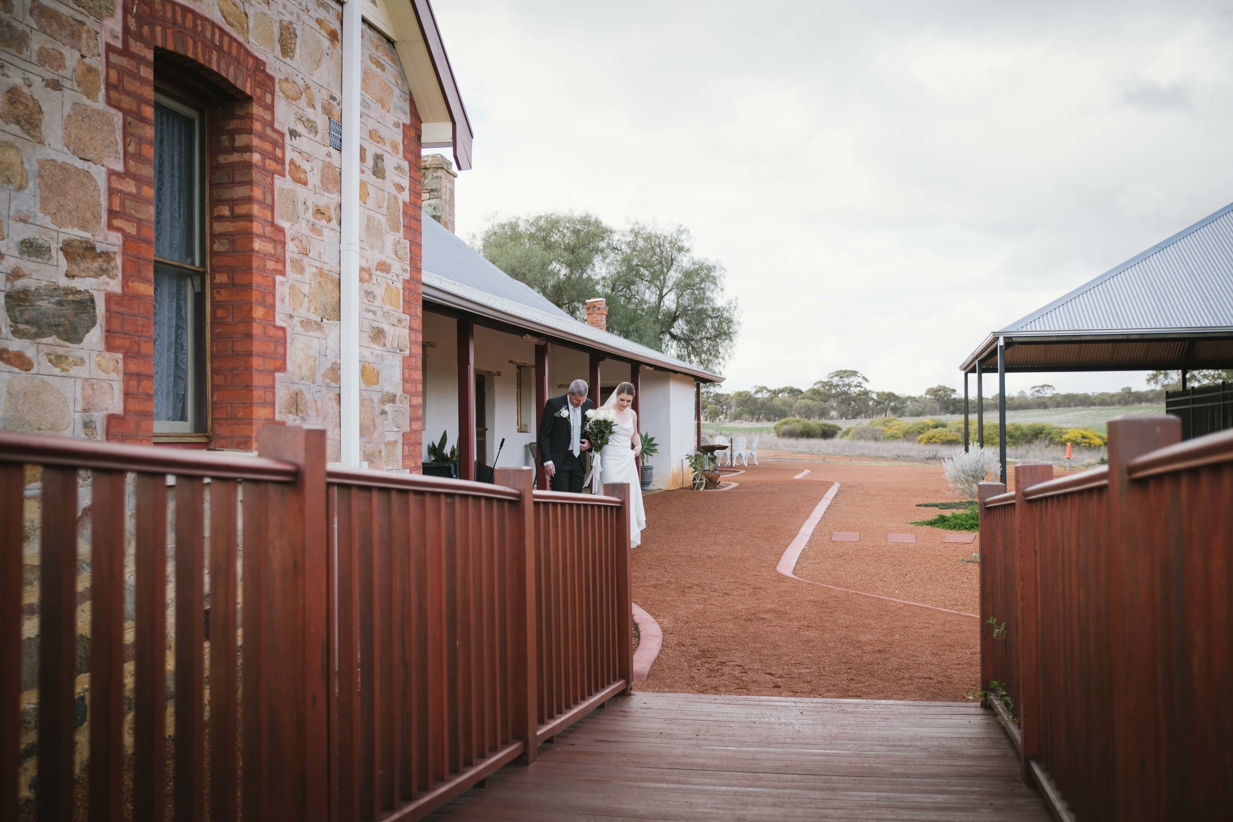 Avon Valley Wedding Slater Homestead Goomalling (11).jpg