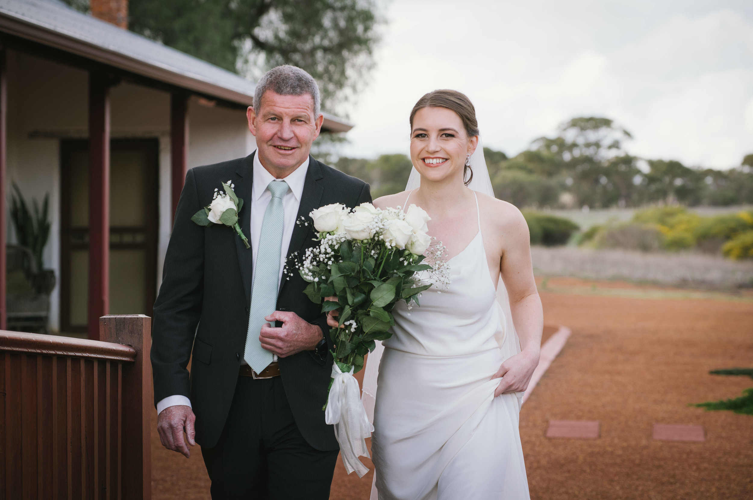 Avon Valley Wedding Slater Homestead Goomalling (12).jpg