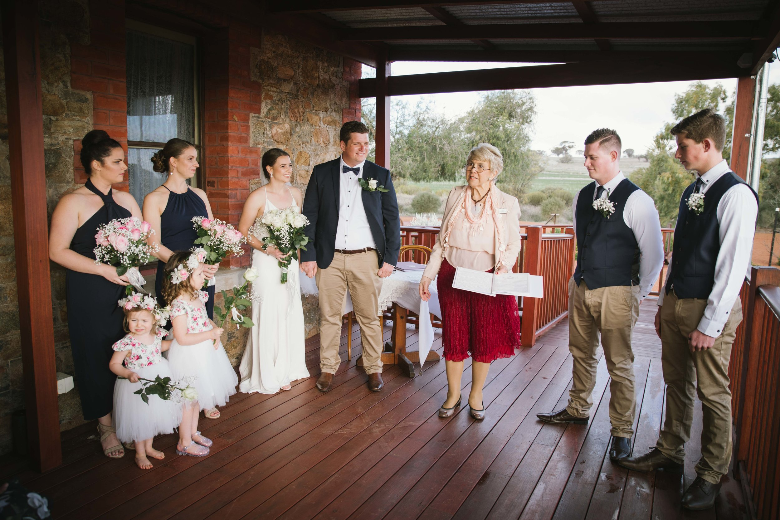 Avon Valley Wedding Slater Homestead Goomalling (14).jpg