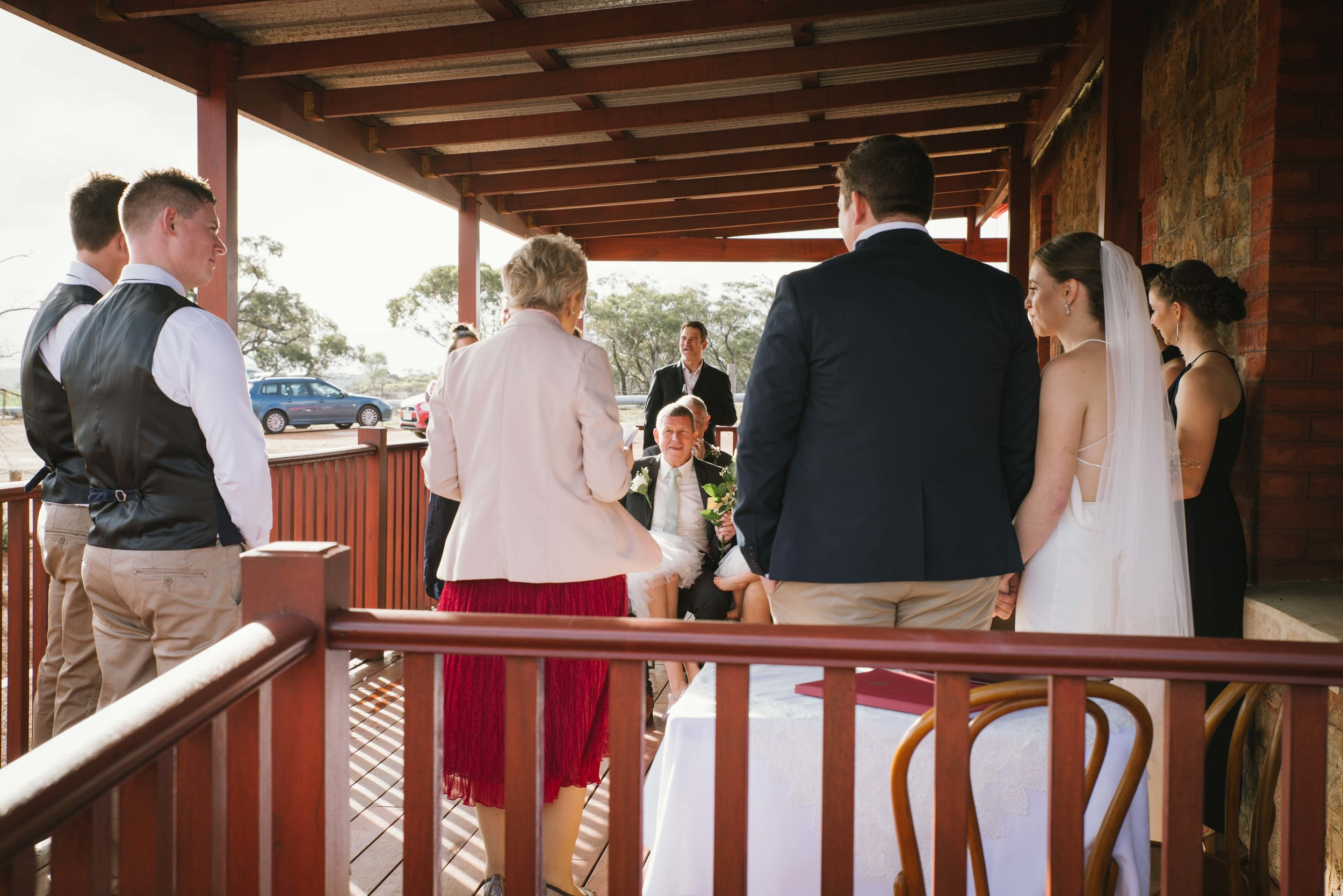 Avon Valley Wedding Slater Homestead Goomalling (15).jpg