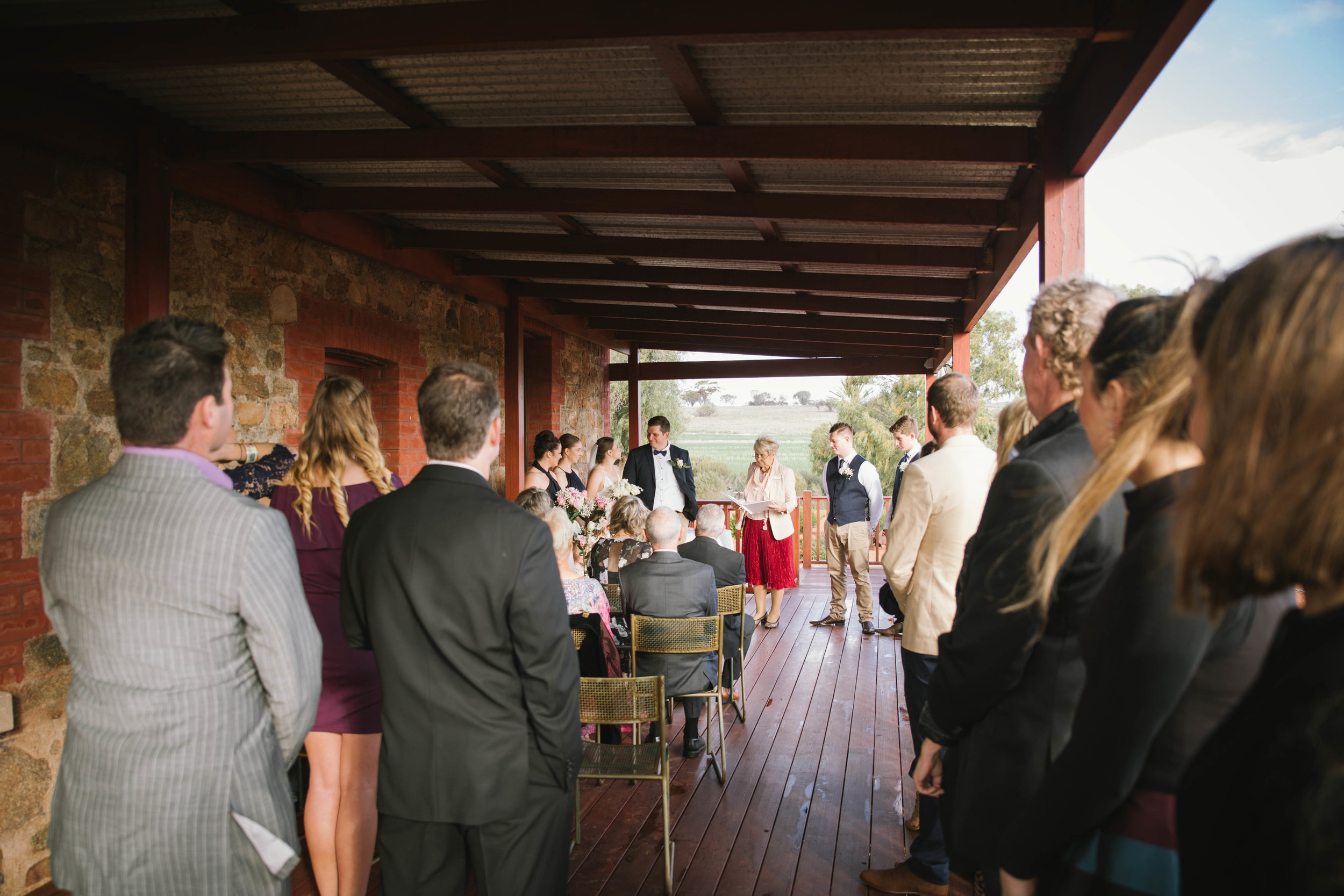 Avon Valley Wedding Slater Homestead Goomalling (18).jpg