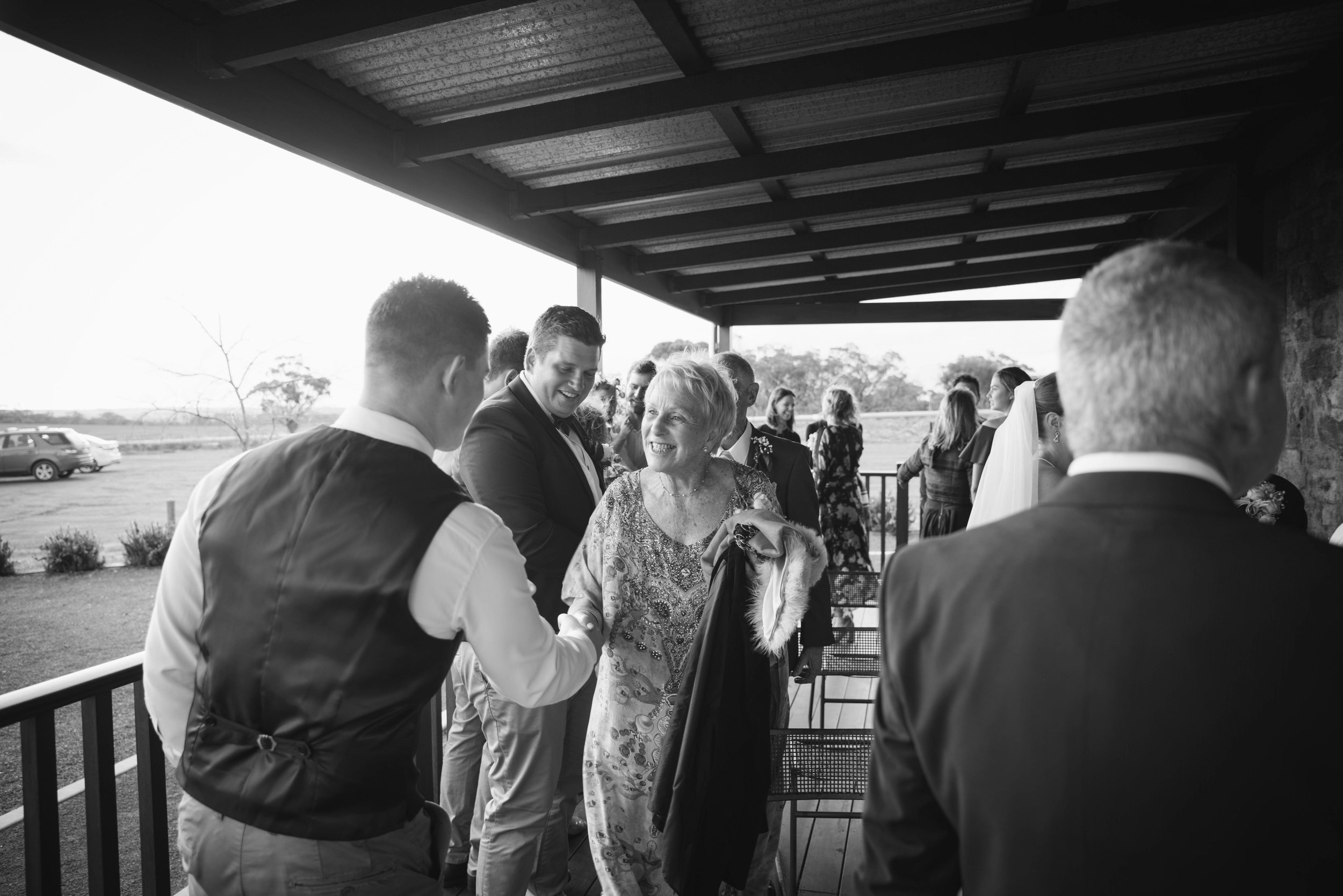 Avon Valley Wedding Slater Homestead Goomalling (19).jpg