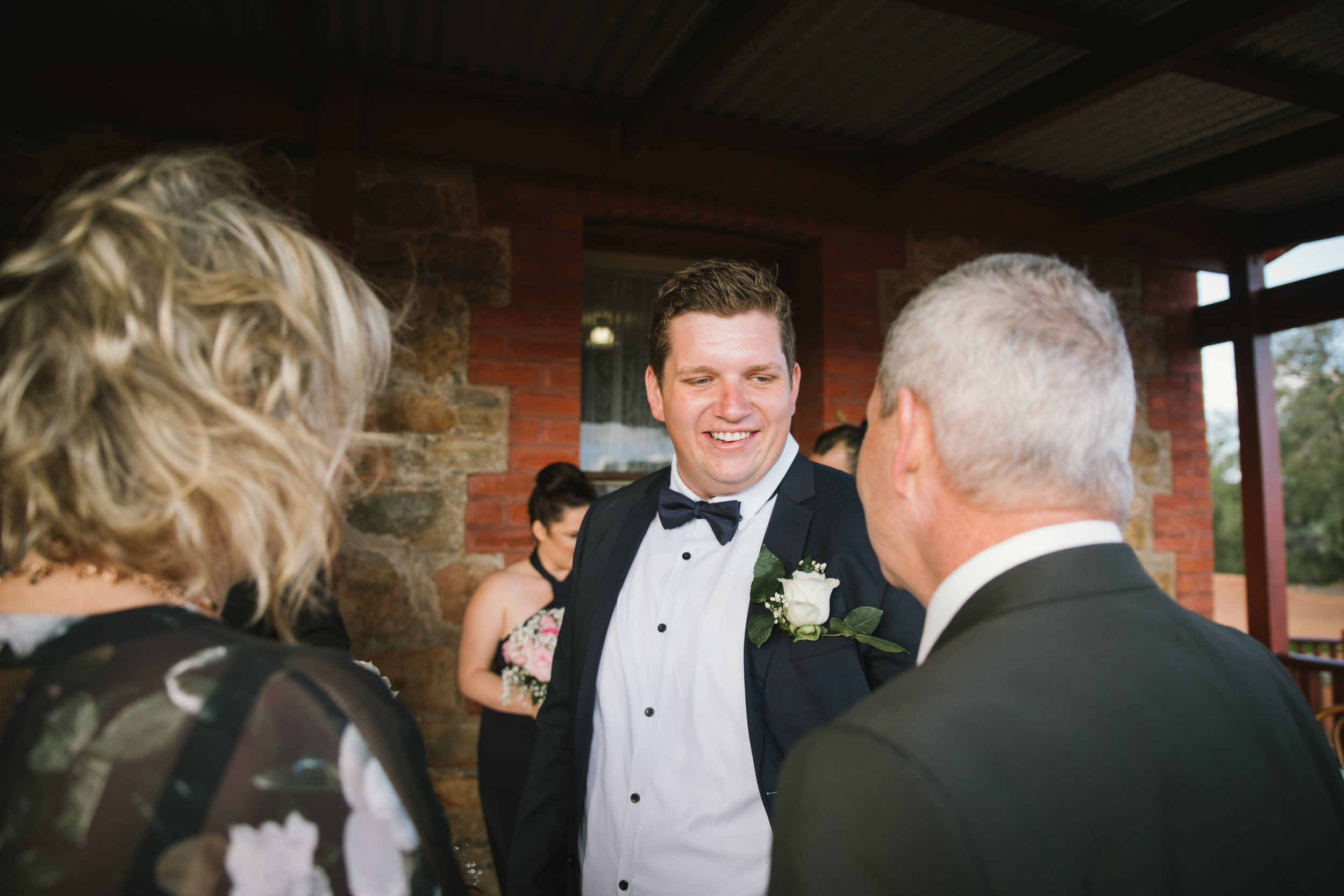 Avon Valley Wedding Slater Homestead Goomalling (20).jpg
