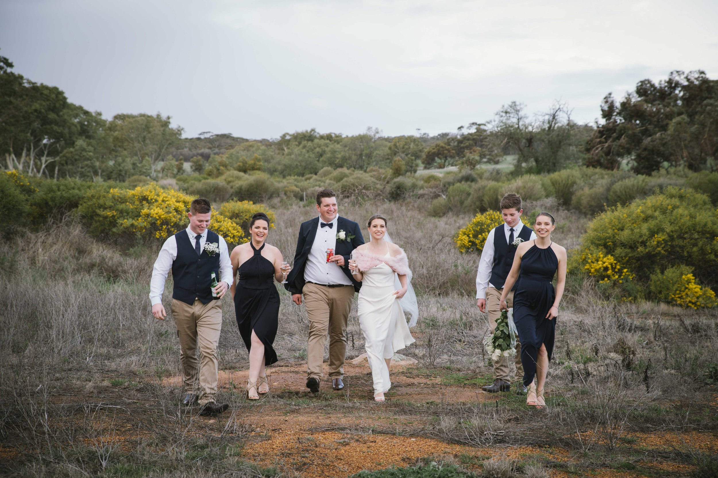 Avon Valley Wedding Slater Homestead Goomalling (34).jpg