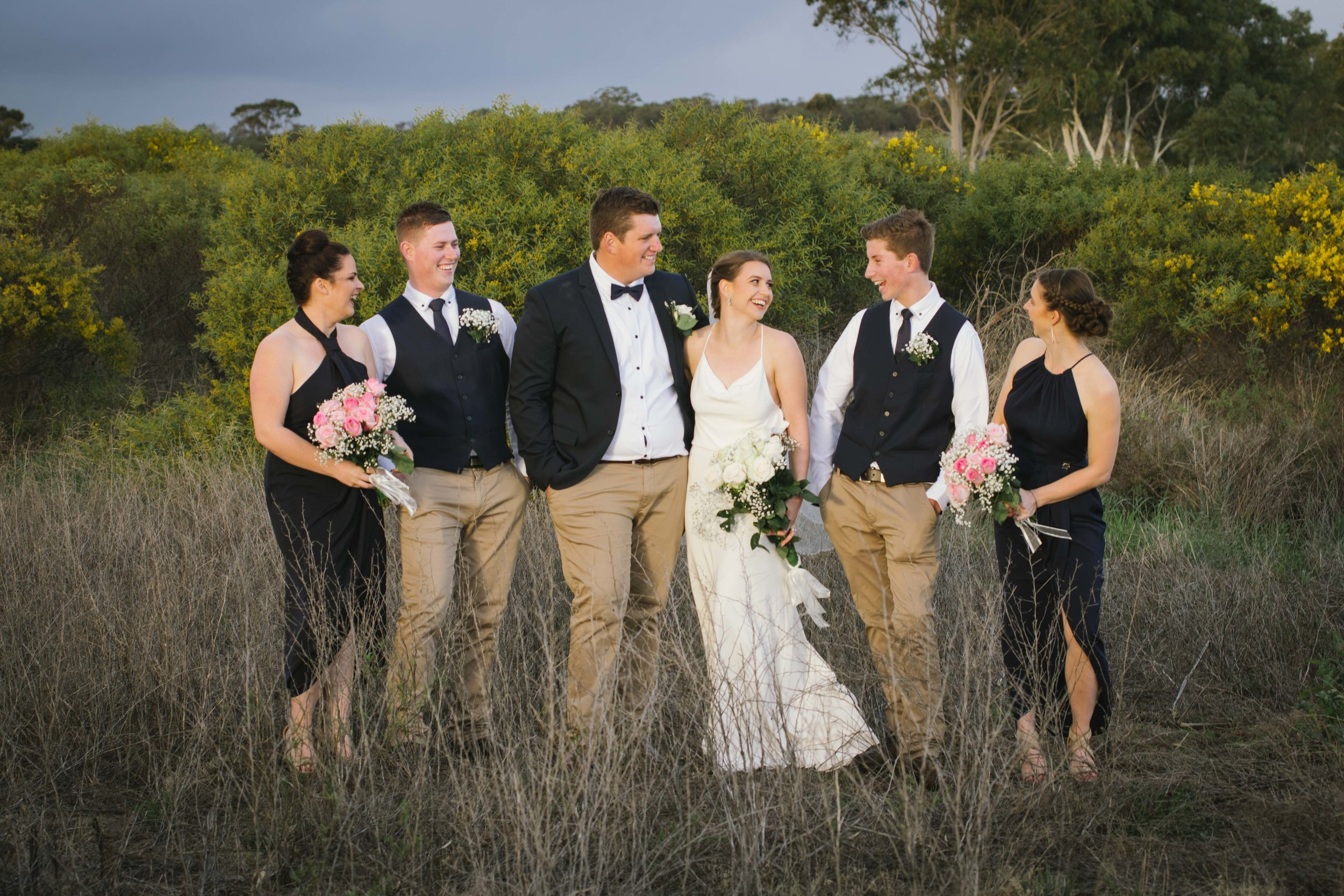Avon Valley Wedding Slater Homestead Goomalling (35).jpg