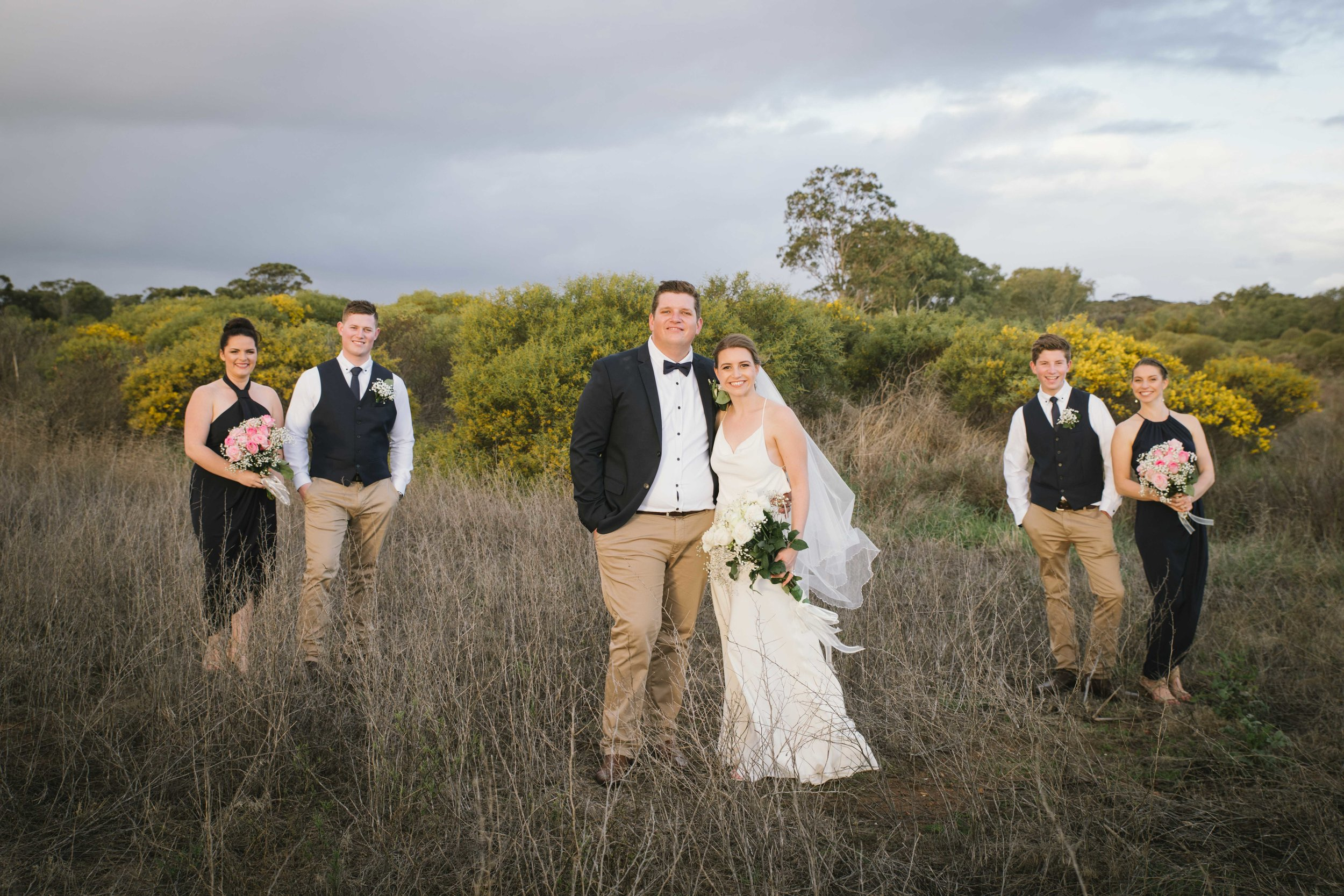 Avon Valley Wedding Slater Homestead Goomalling (36).jpg