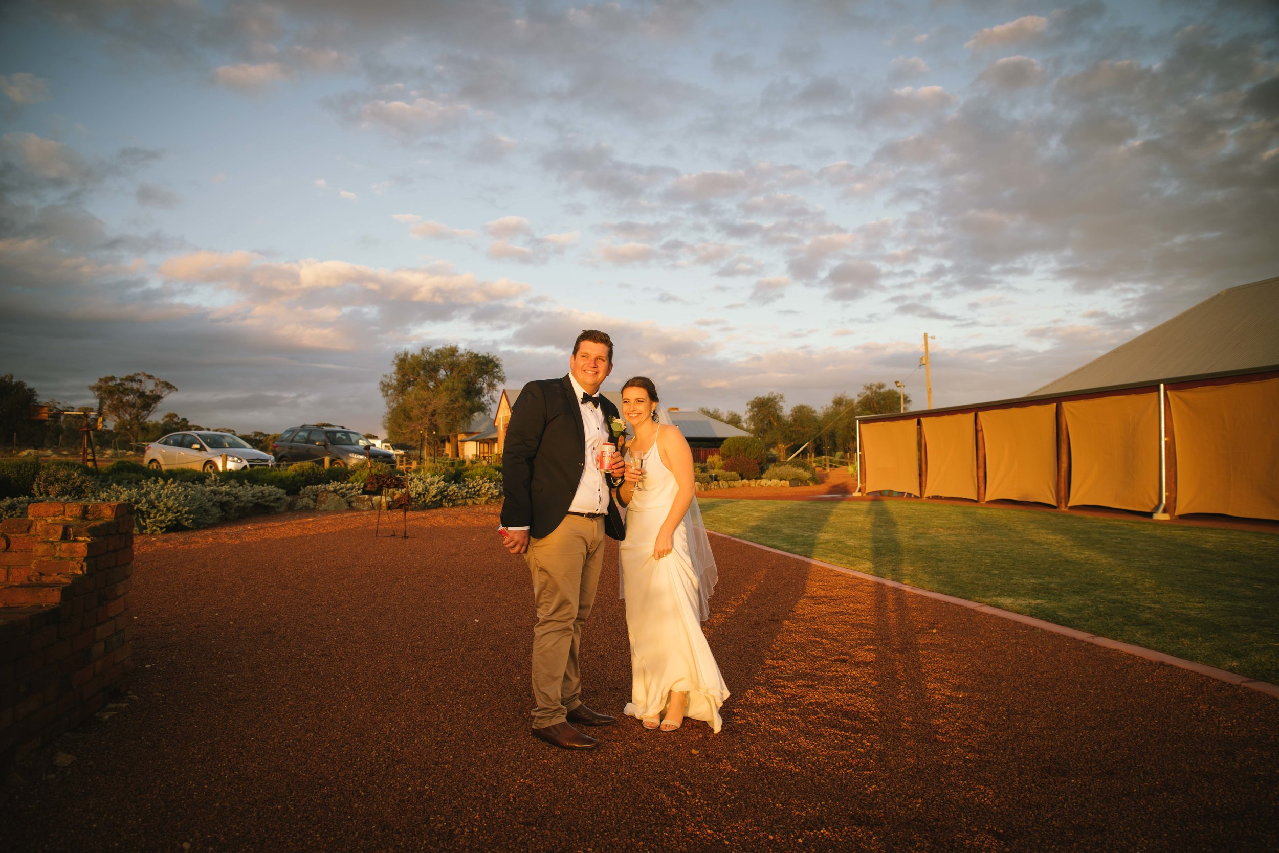 Avon Valley Wedding Slater Homestead Goomalling (47).jpg