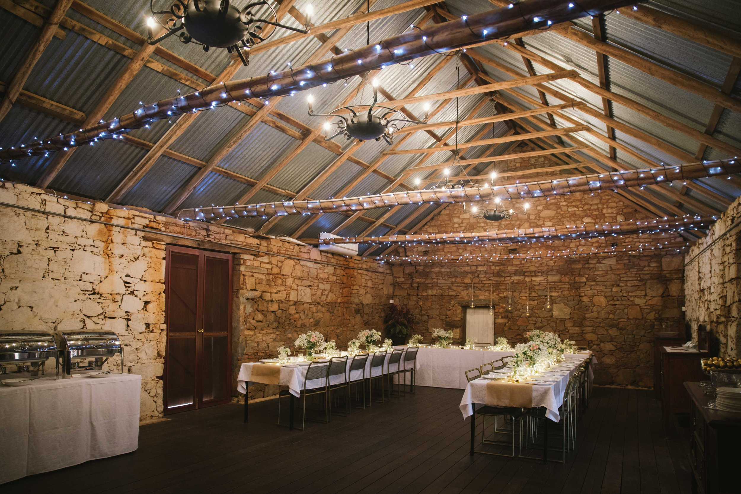 Avon Valley Wedding Slater Homestead Goomalling (48).jpg