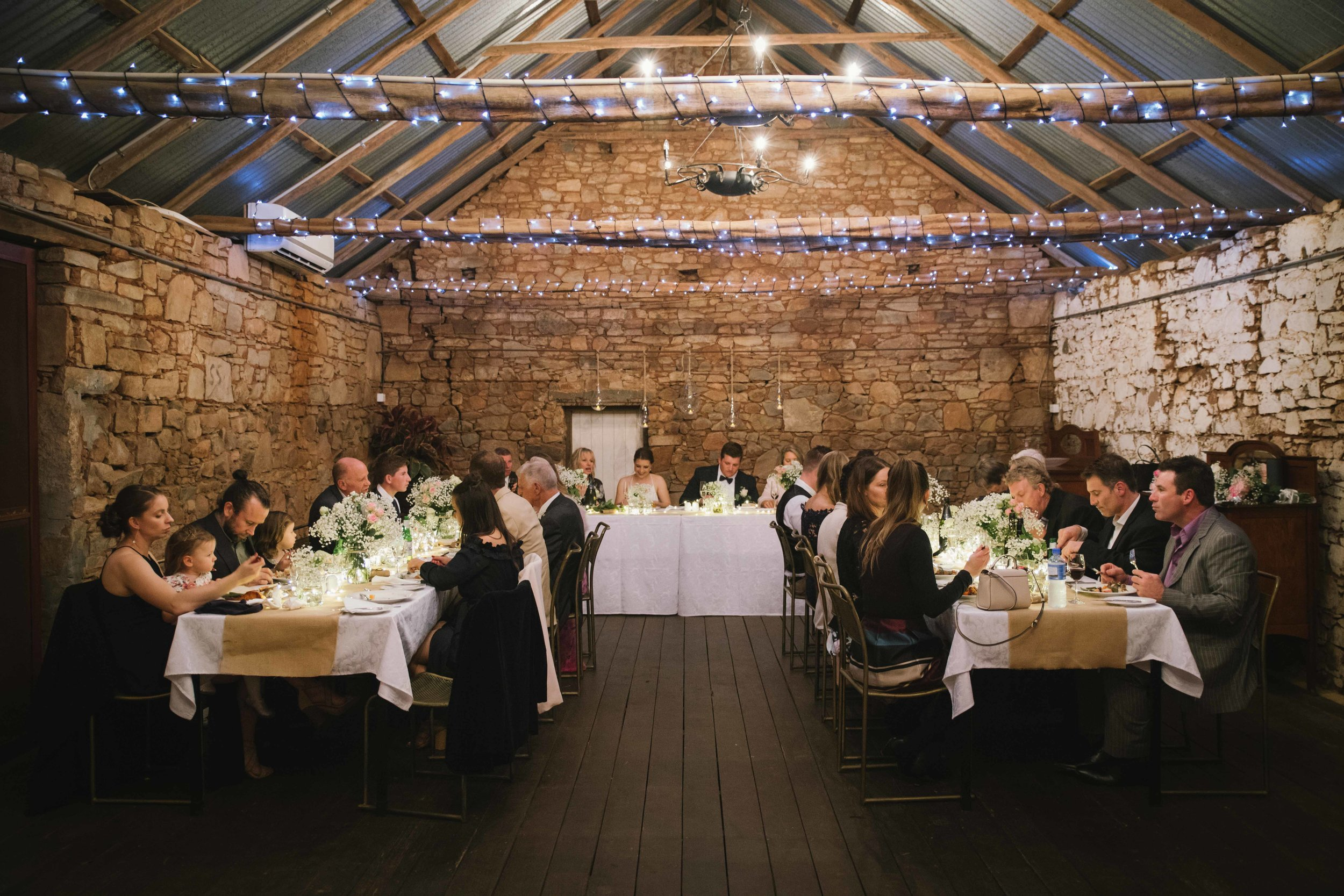 Avon Valley Wedding Slater Homestead Goomalling (55).jpg