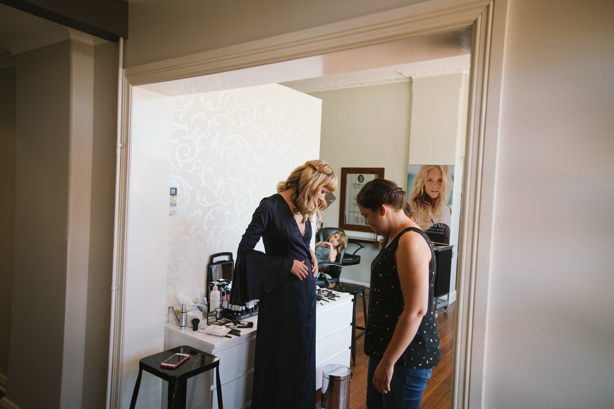 Angie Roe Photography Geraldton Mid West Country Boho Wedding (2).jpg