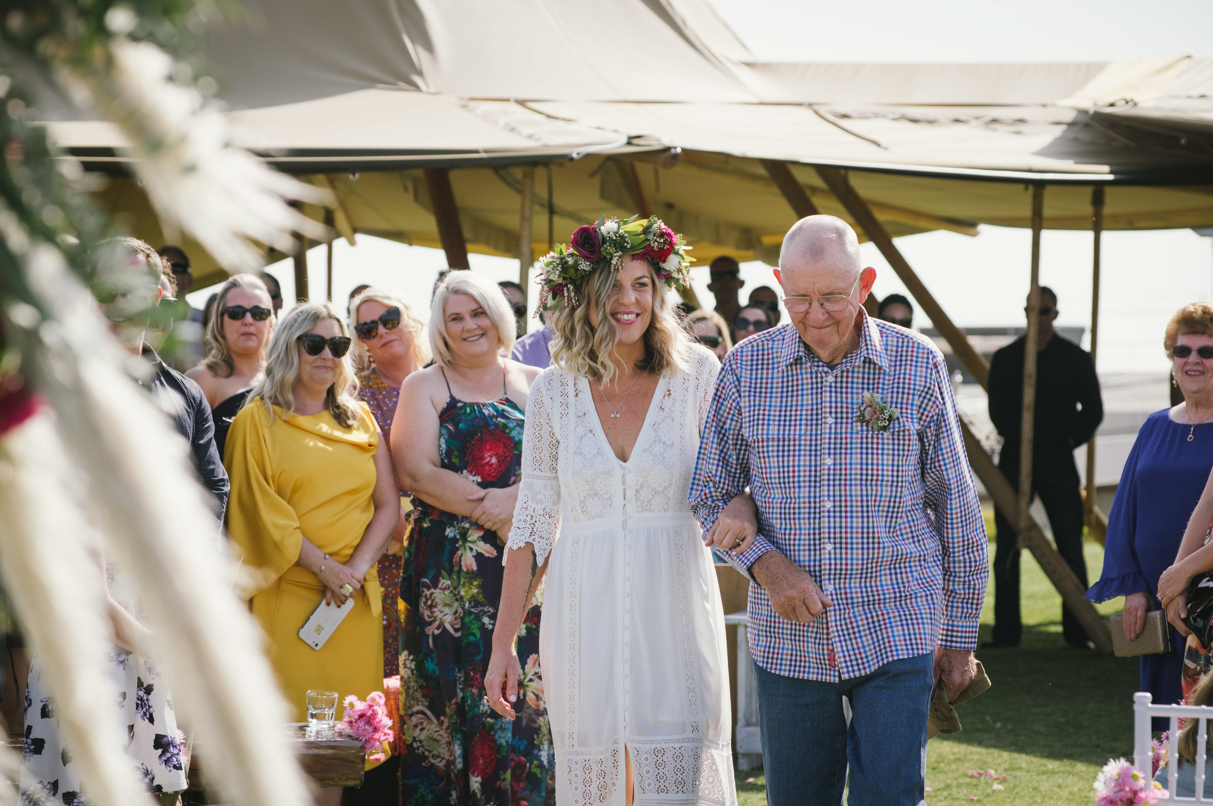 Angie Roe Photography Geraldton Mid West Country Boho Wedding (21).jpg