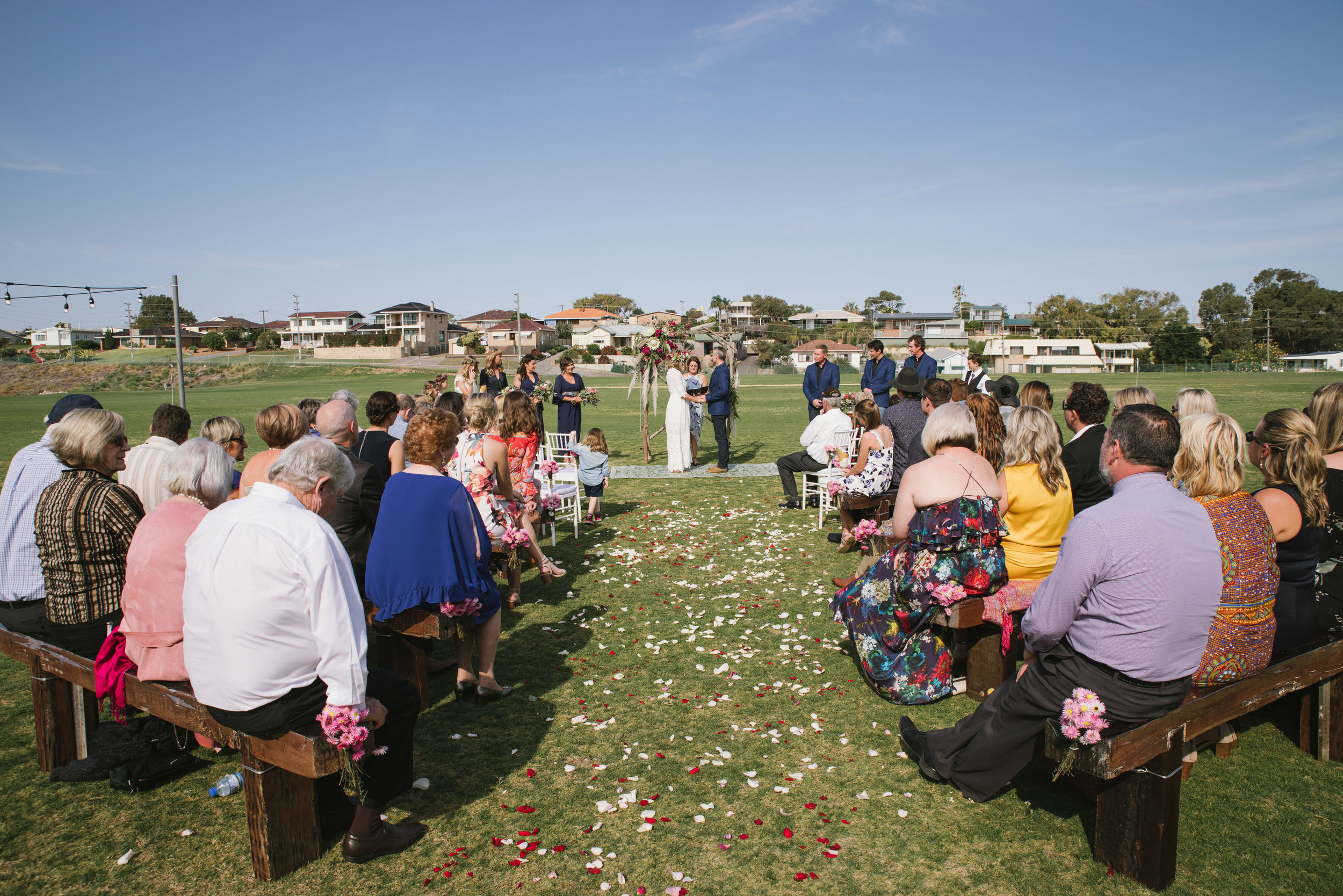 Angie Roe Photography Geraldton Mid West Country Boho Wedding (22).jpg