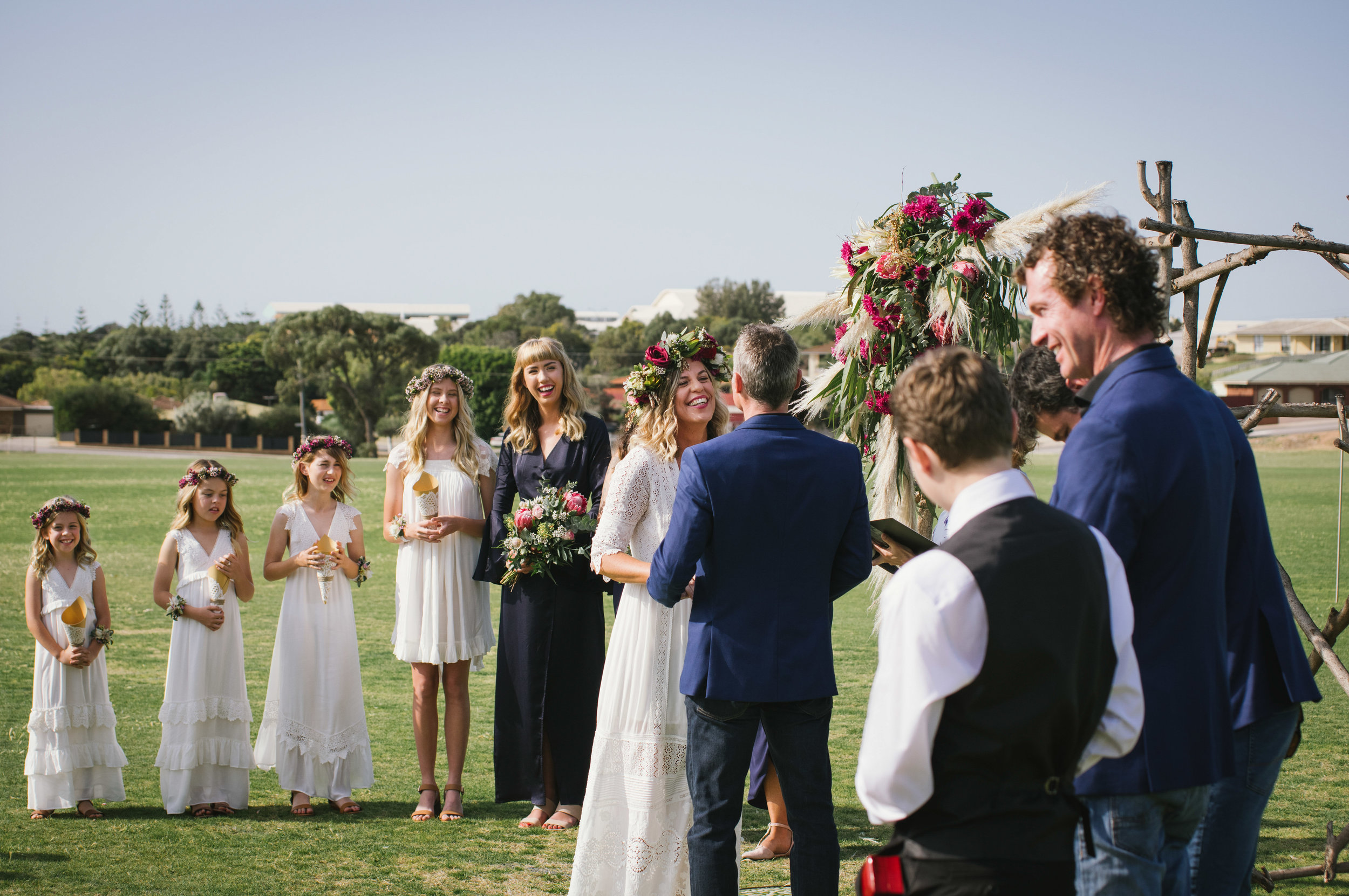 Angie Roe Photography Geraldton Mid West Country Boho Wedding (24).jpg