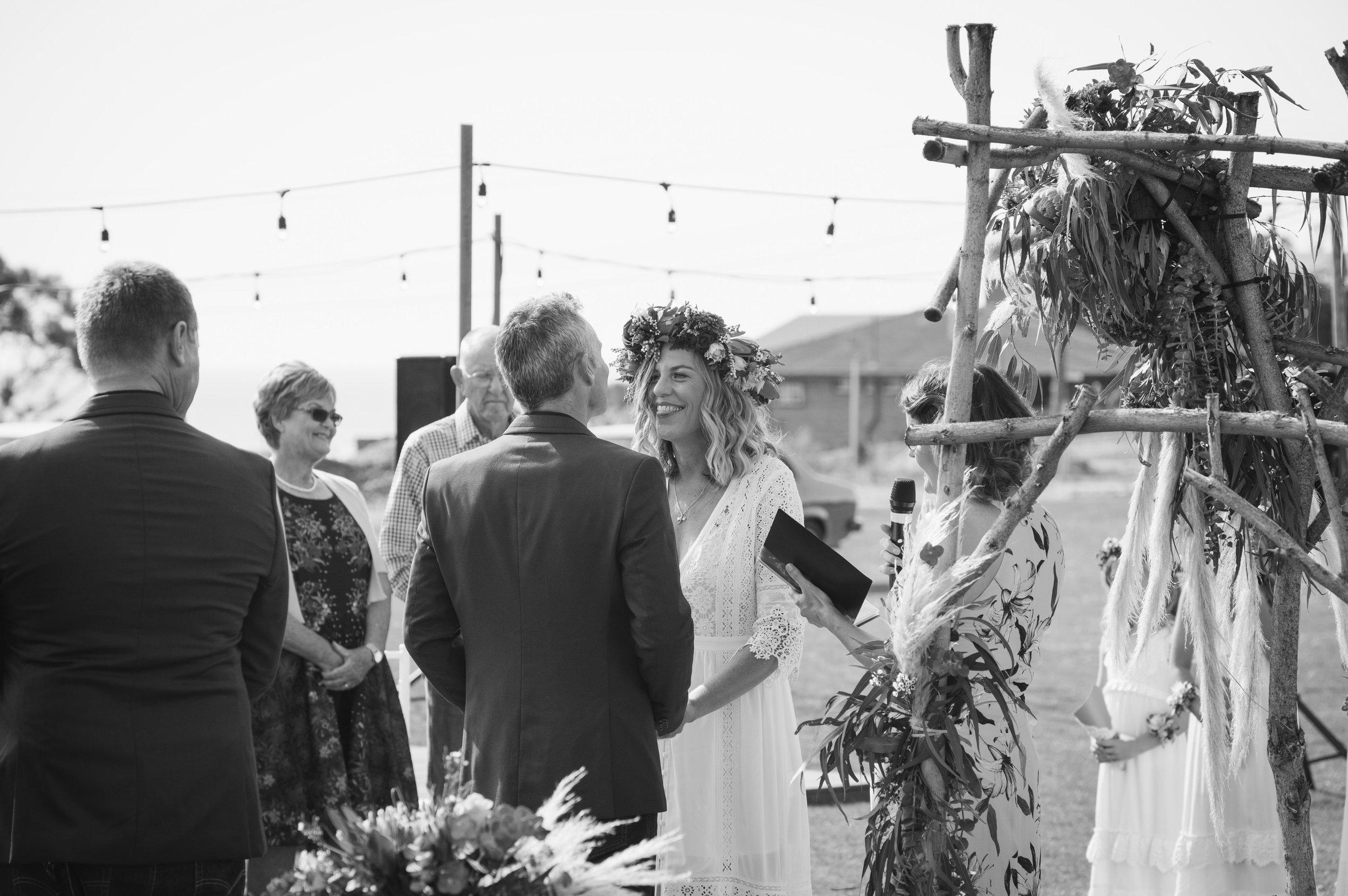 Angie Roe Photography Geraldton Mid West Country Boho Wedding (25).jpg