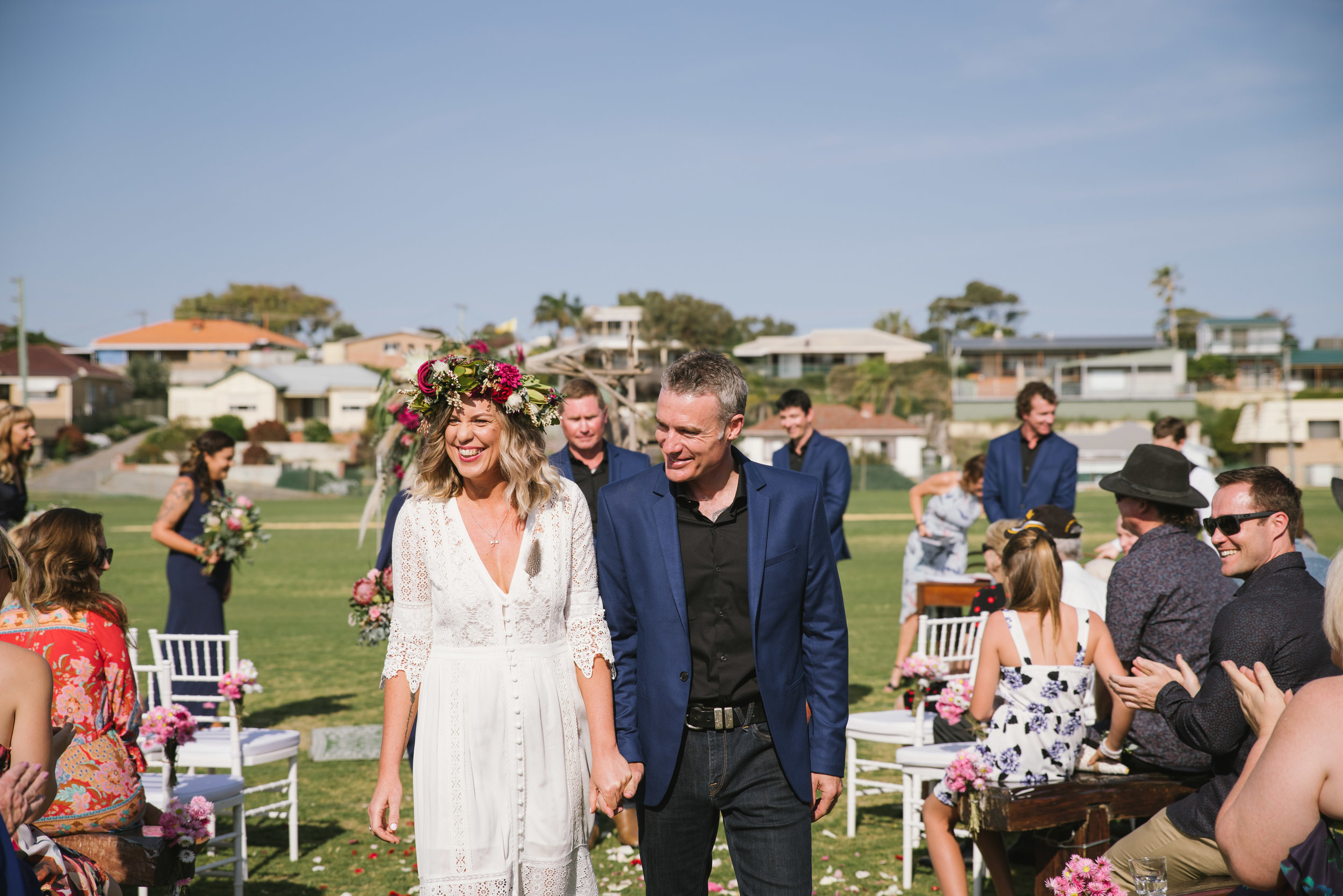 Angie Roe Photography Geraldton Mid West Country Boho Wedding (31).jpg