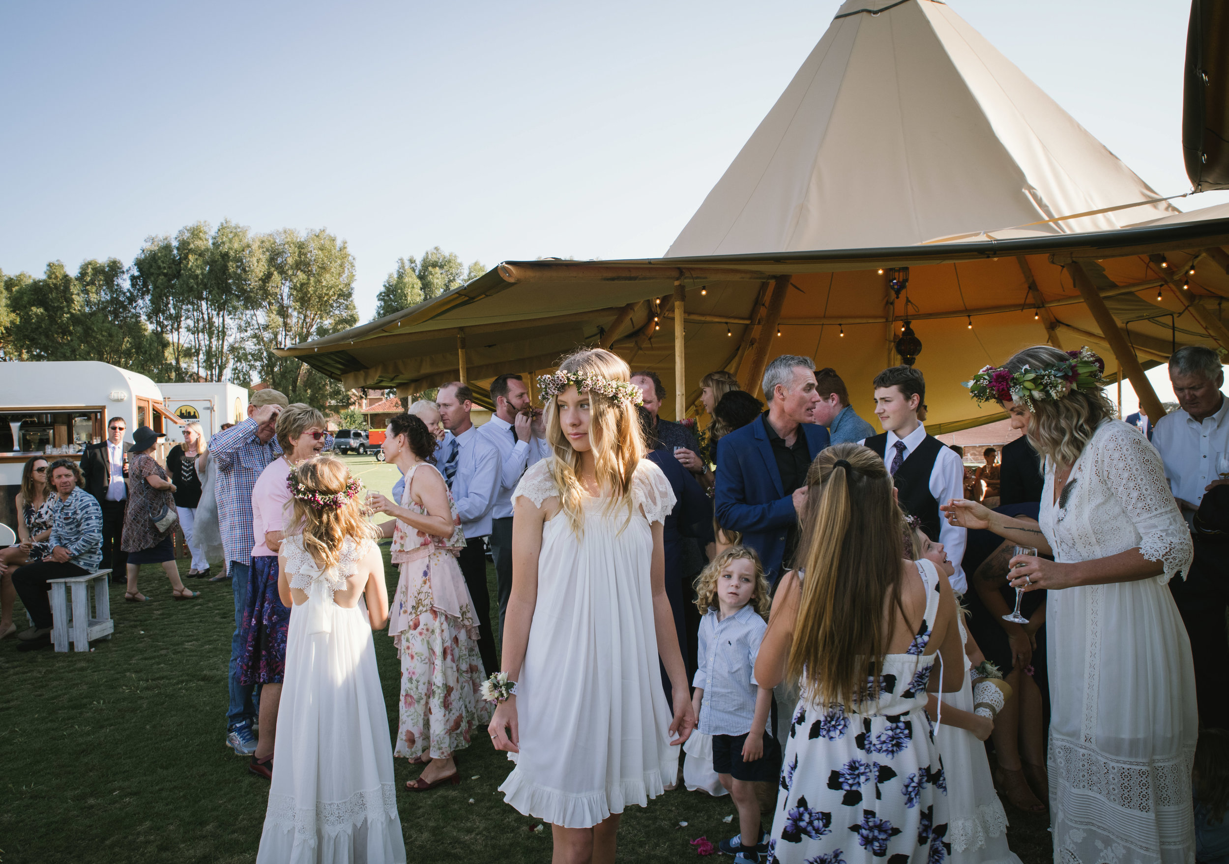 Angie Roe Photography Geraldton Mid West Country Boho Wedding (33).jpg