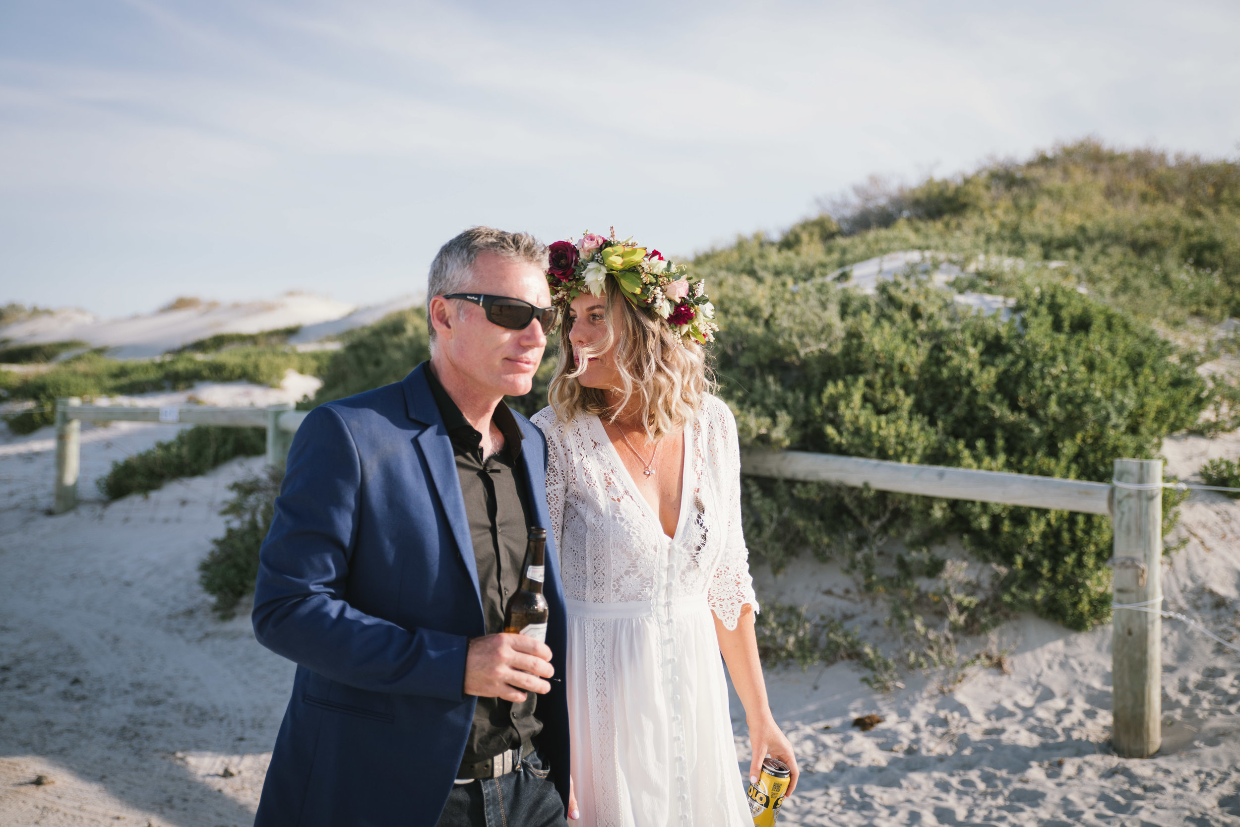 Angie Roe Photography Geraldton Mid West Country Boho Wedding (43).jpg