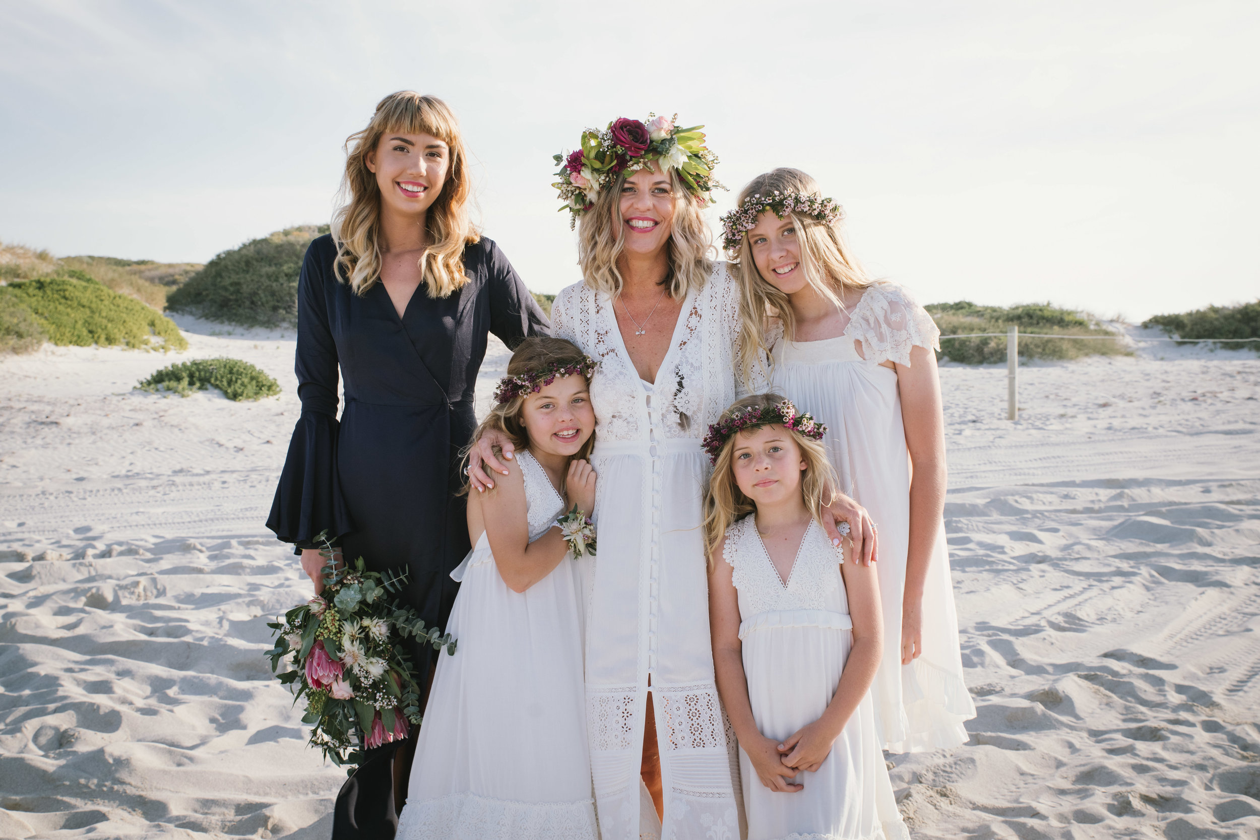 Angie Roe Photography Geraldton Mid West Country Boho Wedding (46).jpg