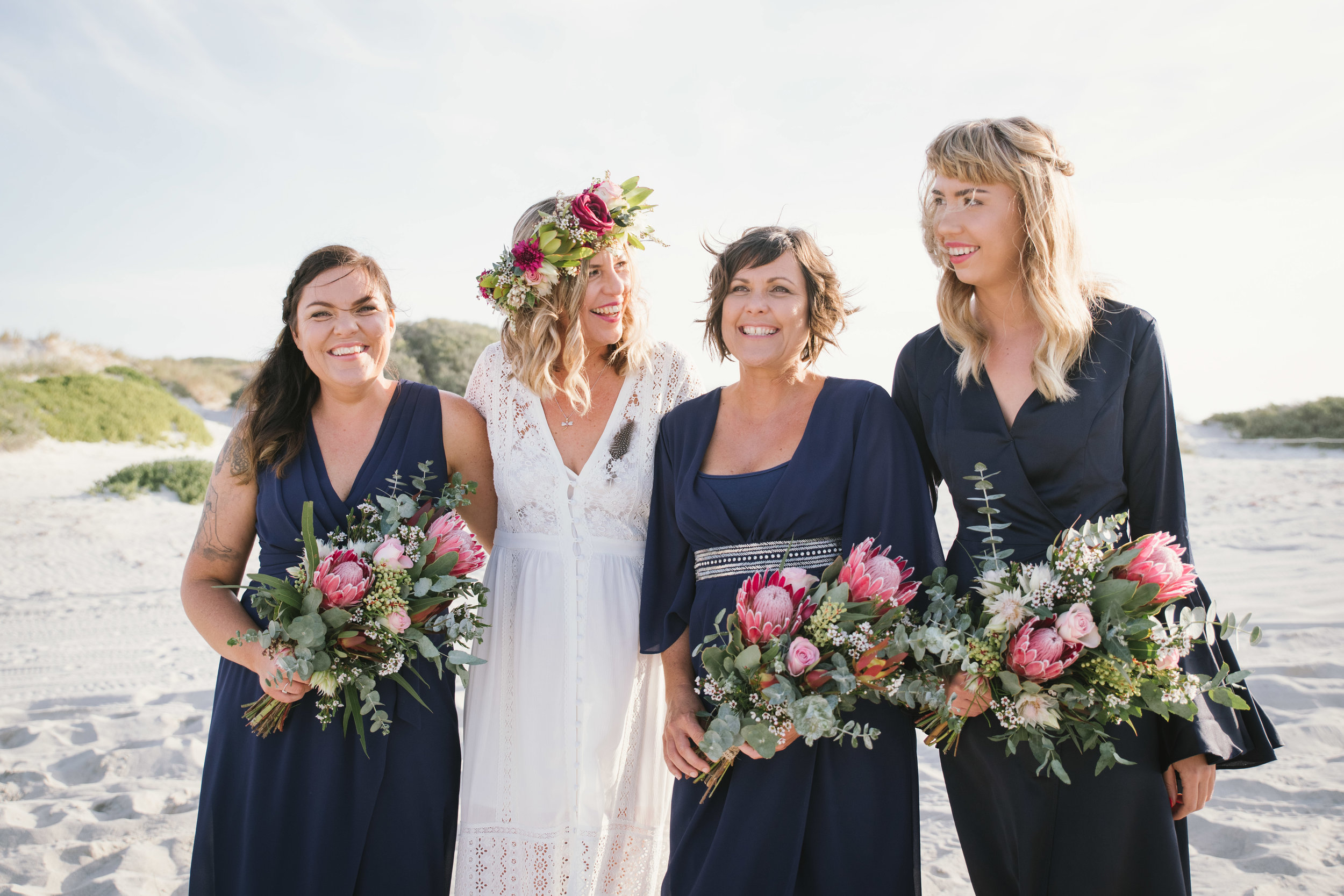 Angie Roe Photography Geraldton Mid West Country Boho Wedding (48).jpg