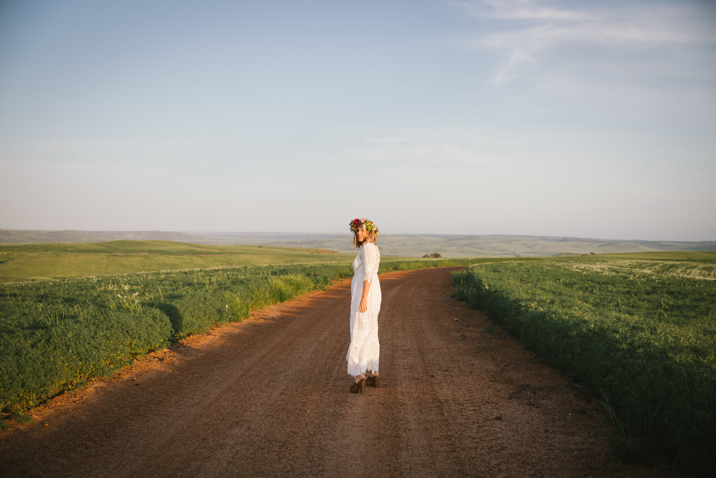 Angie Roe Photography Geraldton Mid West Country Boho Wedding (57).jpg