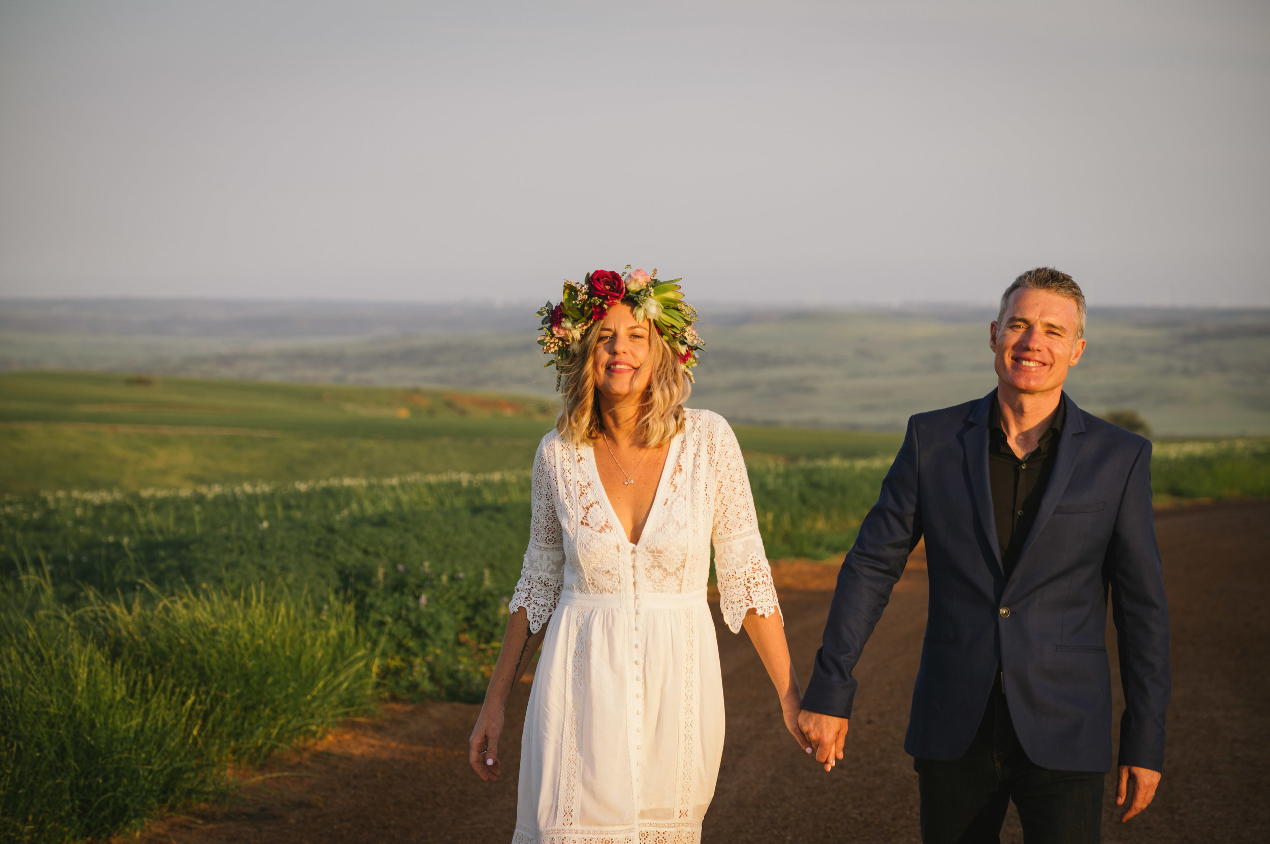 Angie Roe Photography Geraldton Mid West Country Boho Wedding (60).jpg