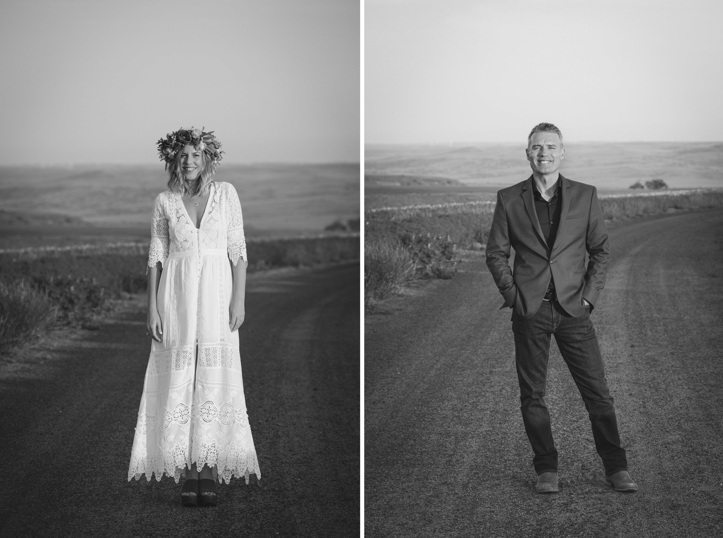 Angie Roe Photography Geraldton Mid West Country Boho Wedding (61and62).jpg