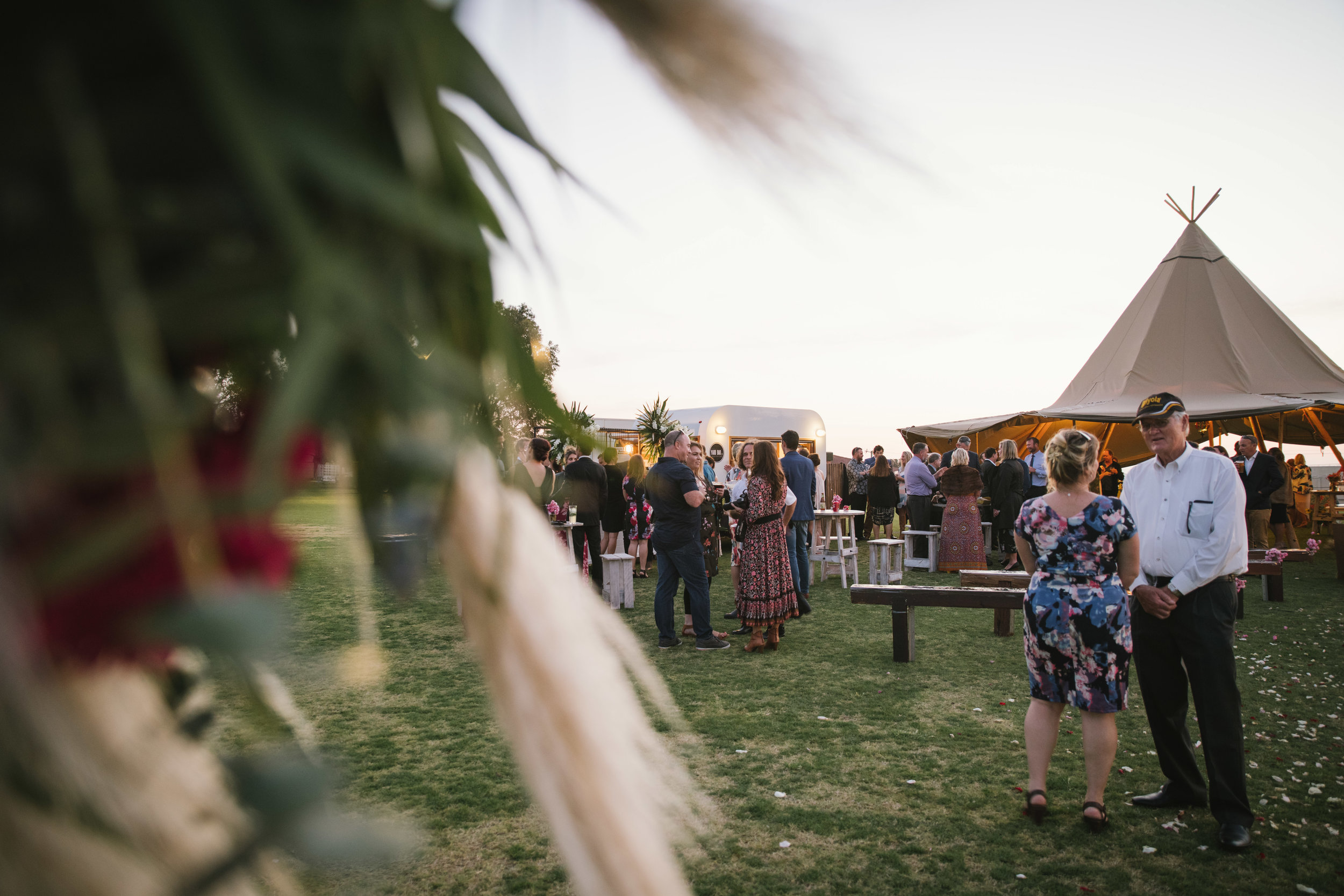 Angie Roe Photography Geraldton Mid West Country Boho Wedding (69).jpg
