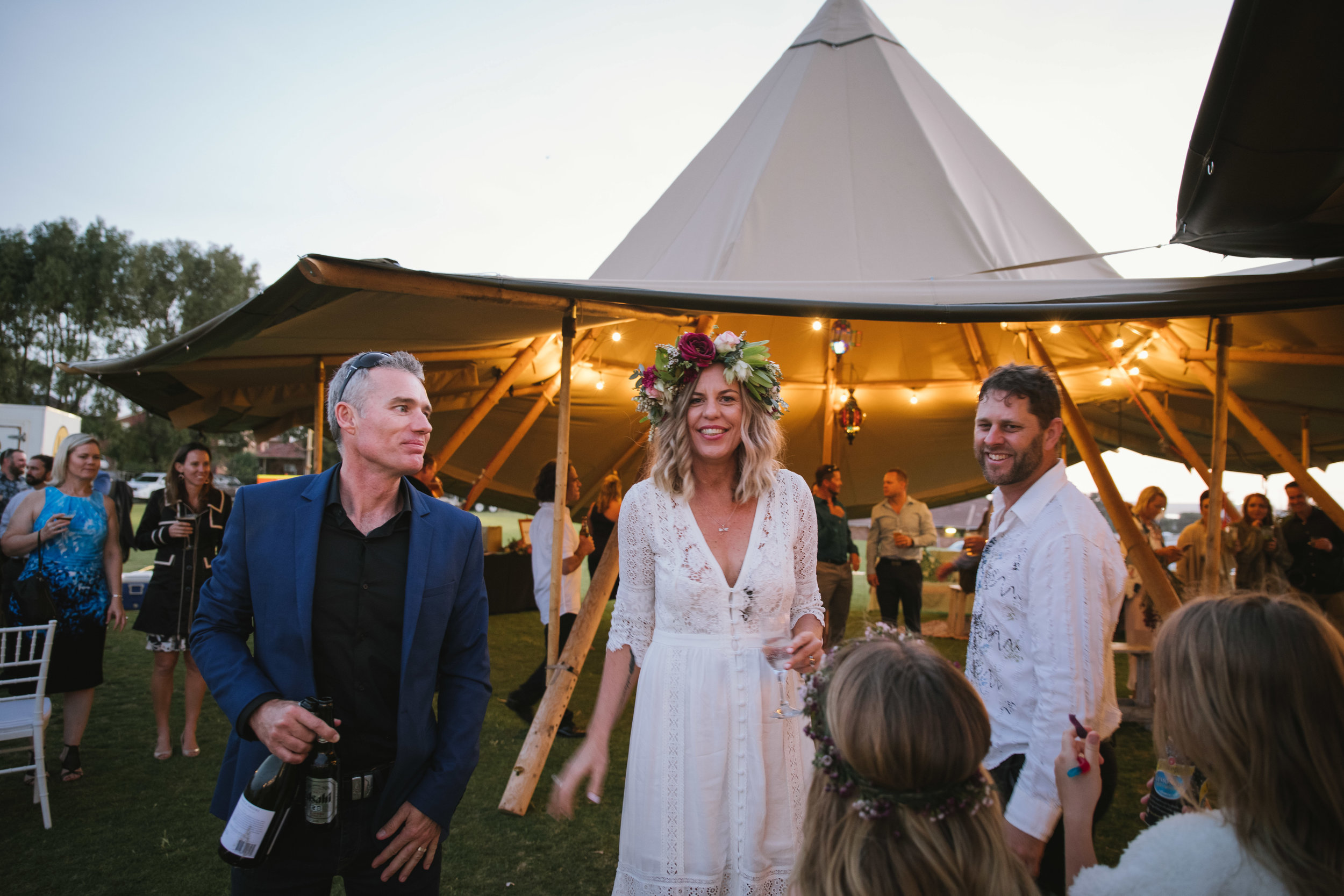 Angie Roe Photography Geraldton Mid West Country Boho Wedding (72).jpg