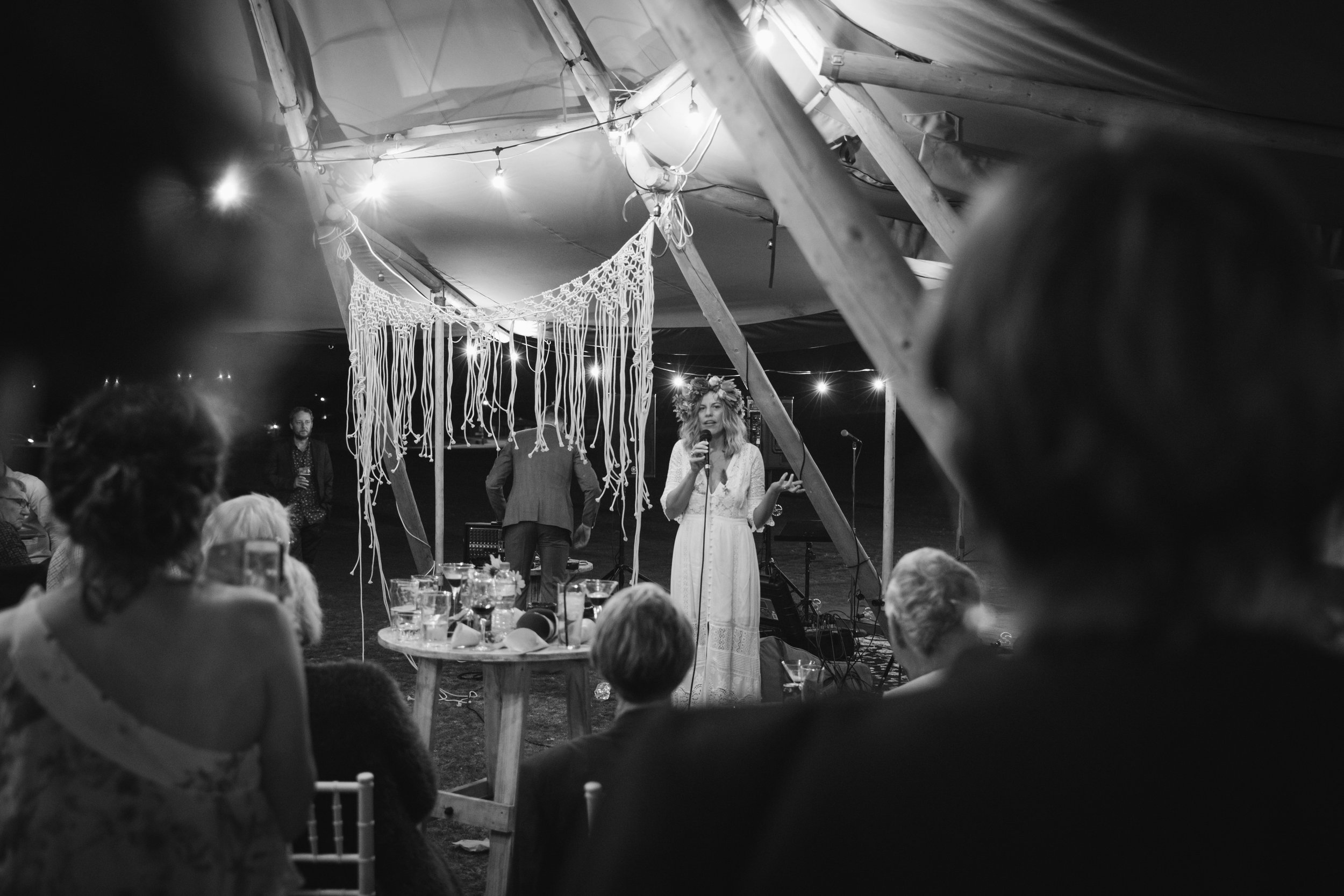 Angie Roe Photography Geraldton Mid West Country Boho Wedding (80).jpg