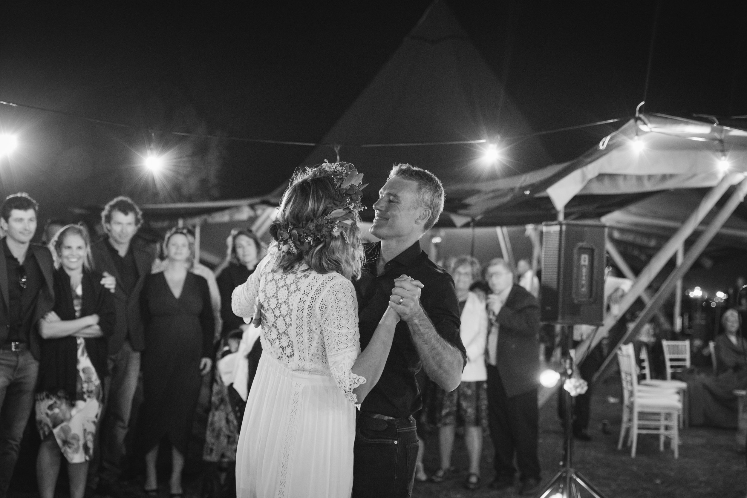 Angie Roe Photography Geraldton Mid West Country Boho Wedding (82).jpg