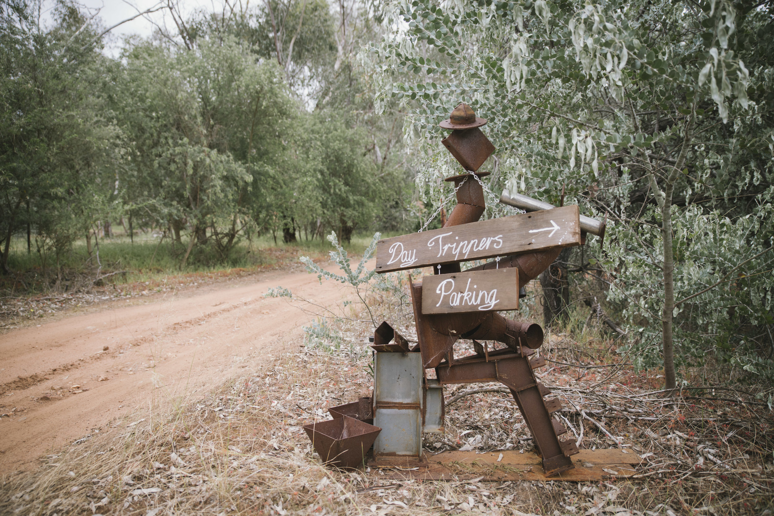 Avon Valley Toodyay Rustic Rural Festival Wedding  (2).jpg