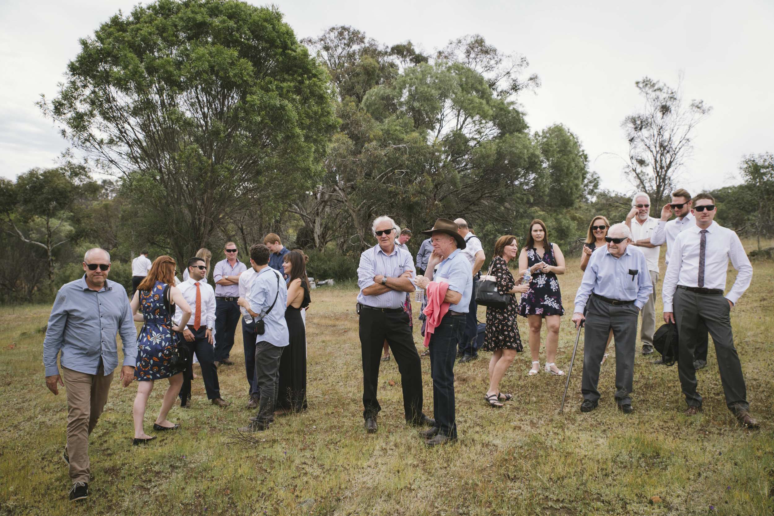 Avon Valley Toodyay Rustic Rural Festival Wedding  (18).jpg