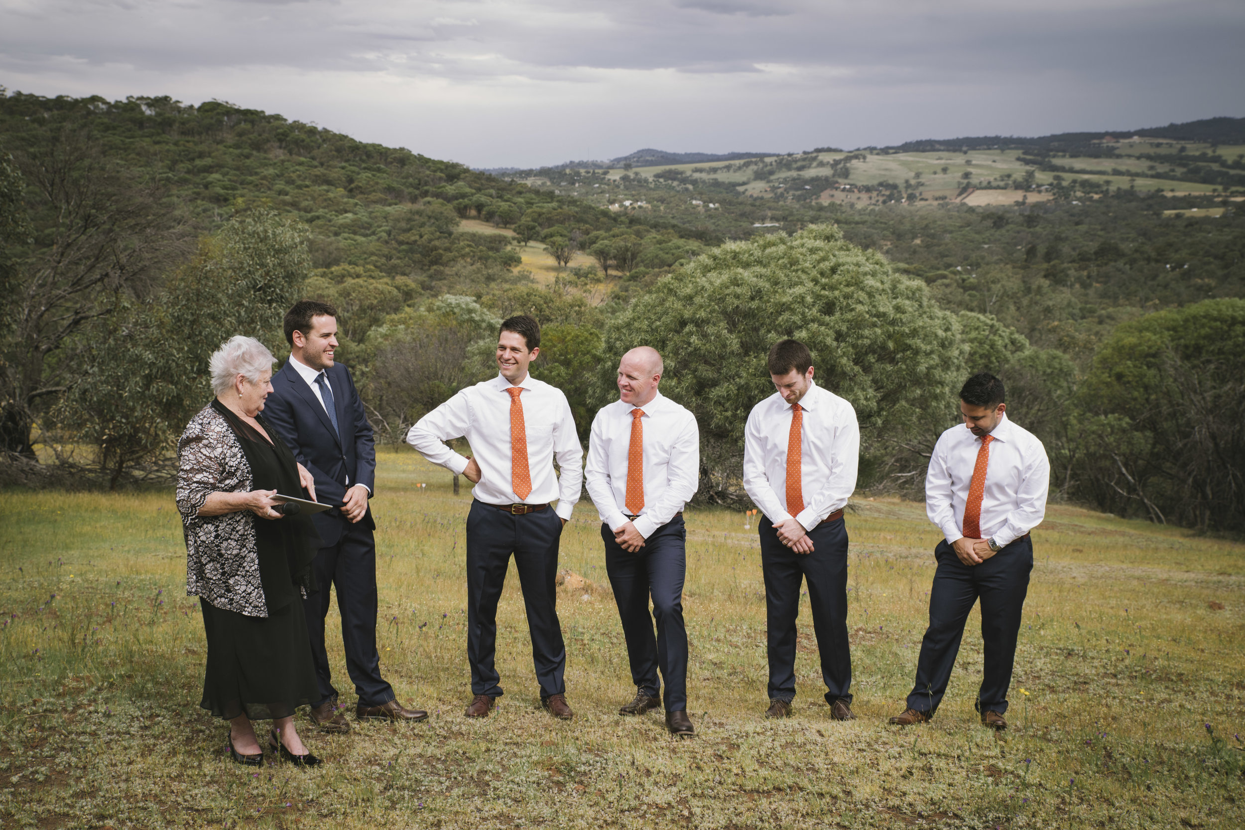 Avon Valley Toodyay Rustic Rural Festival Wedding  (21).jpg