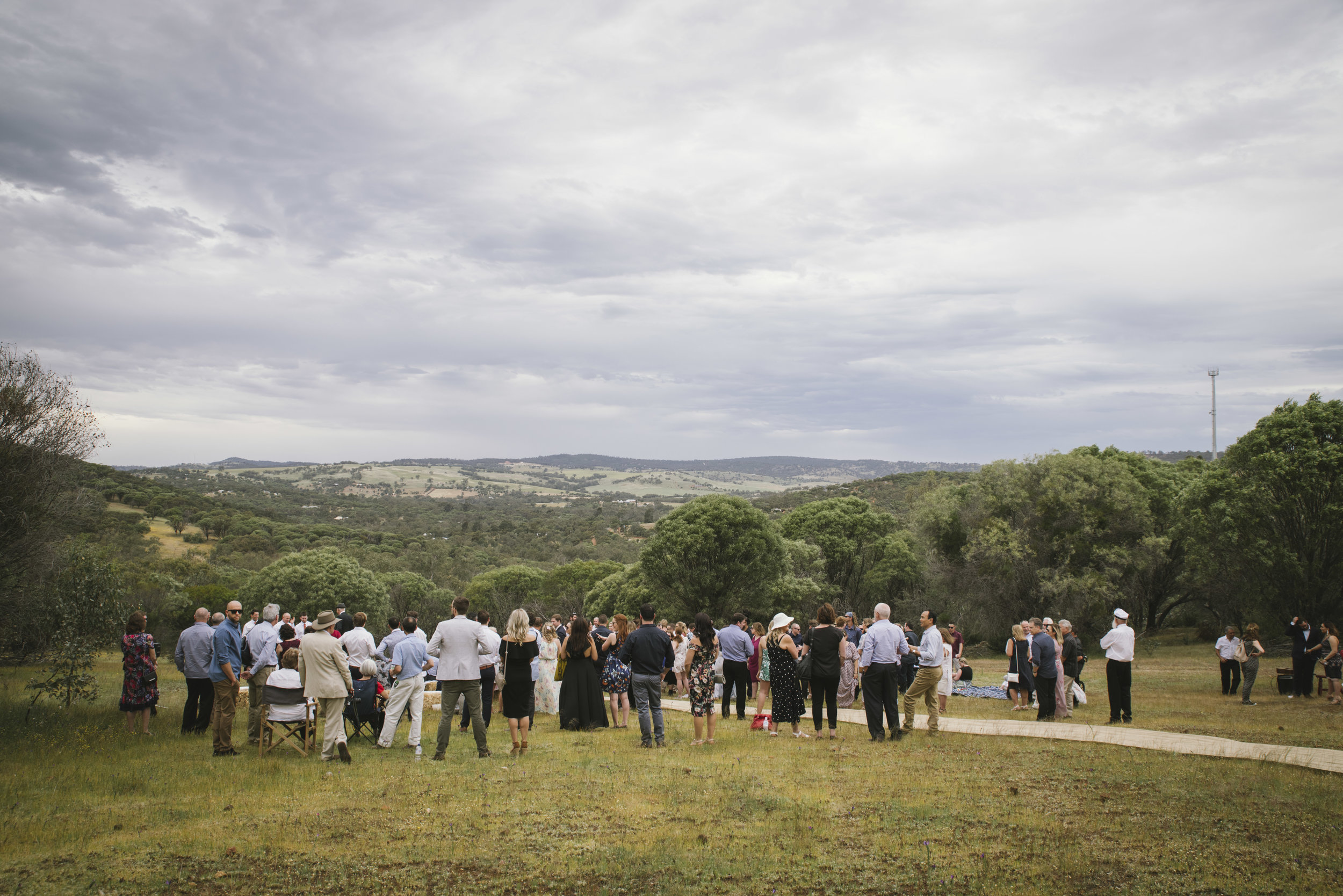 Avon Valley Toodyay Rustic Rural Festival Wedding  (22).jpg