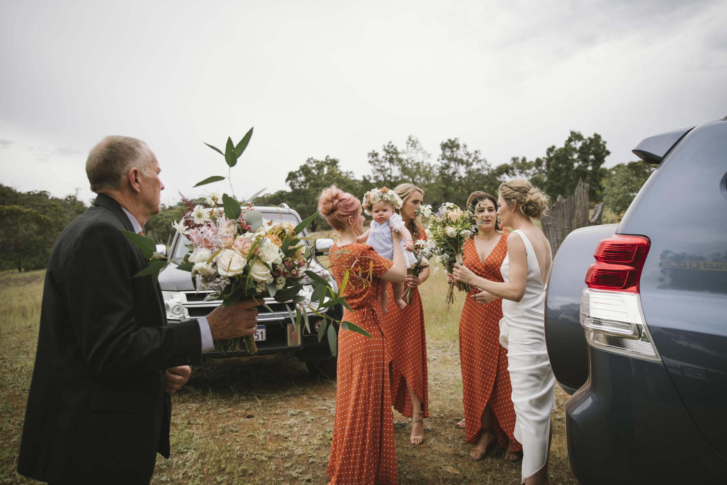 Avon Valley Toodyay Rustic Rural Festival Wedding  (24).jpg