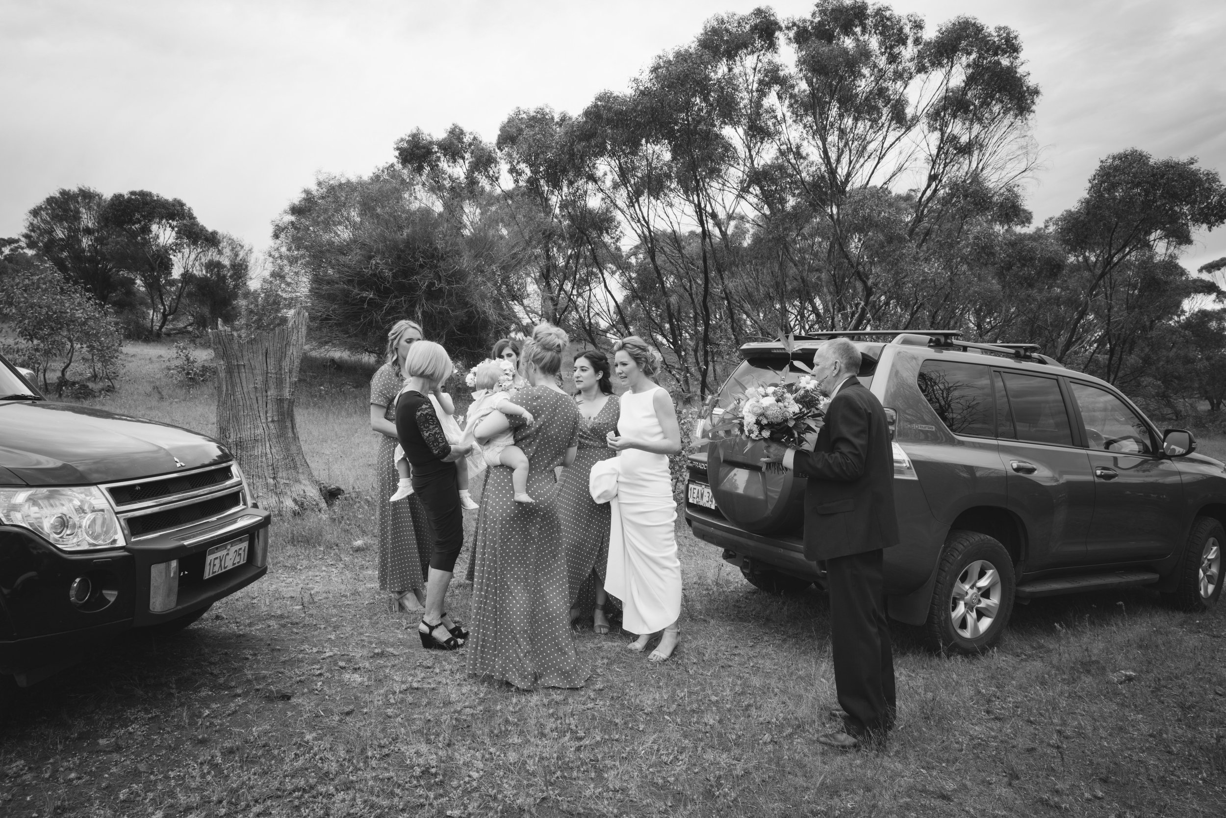 Avon Valley Toodyay Rustic Rural Festival Wedding  (23).jpg