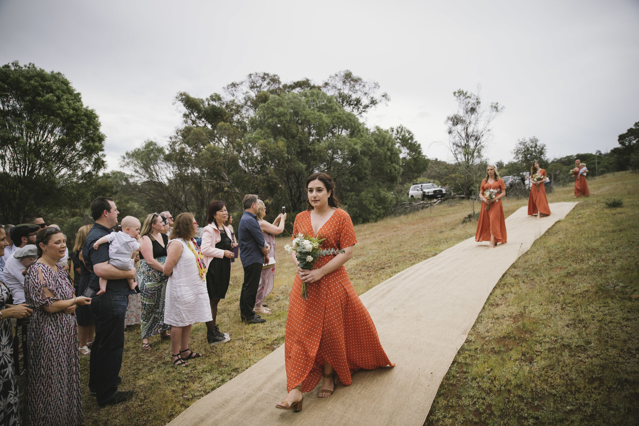 Avon Valley Toodyay Rustic Rural Festival Wedding  (25).jpg