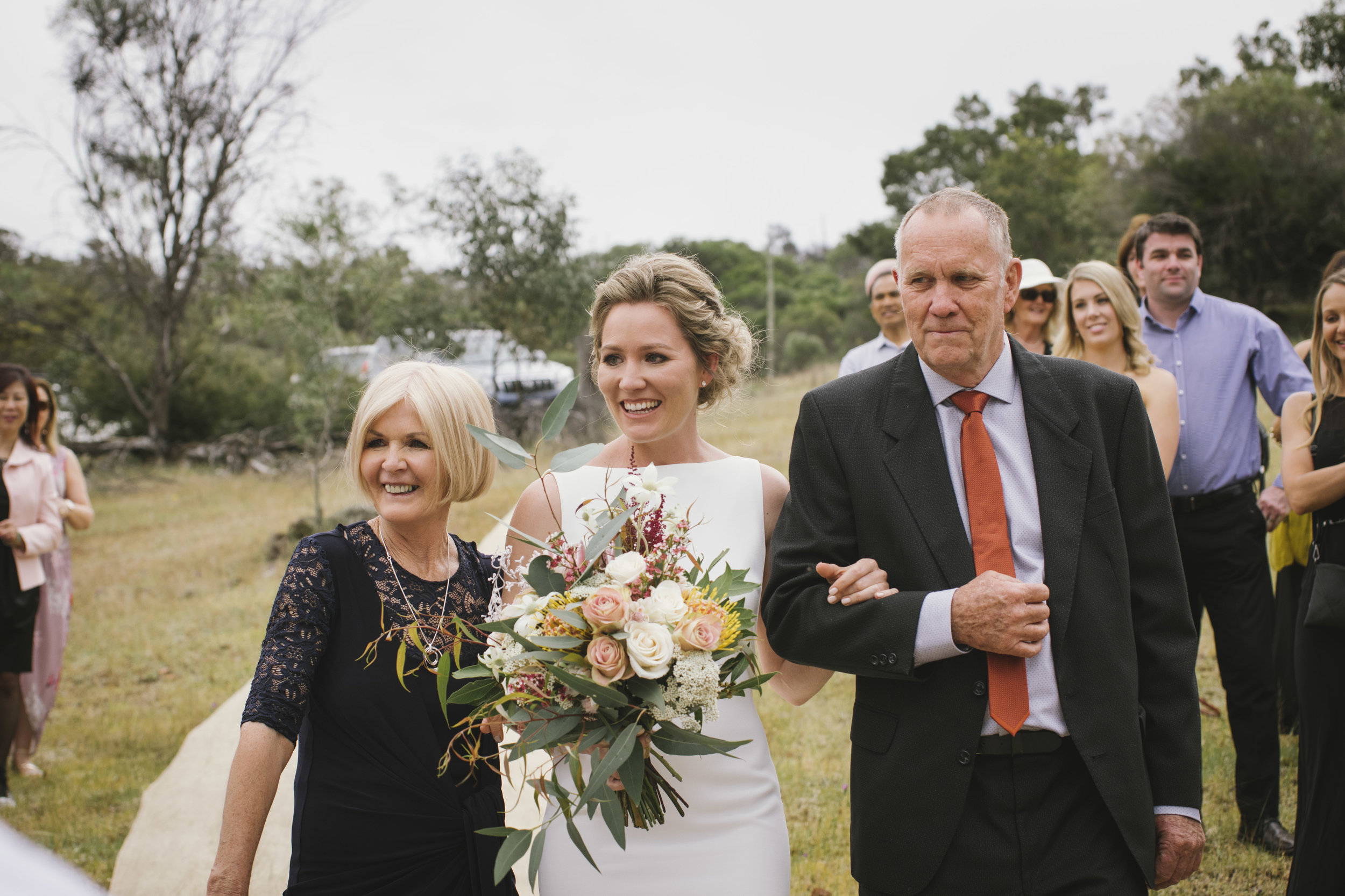 Avon Valley Toodyay Rustic Rural Festival Wedding  (27).jpg