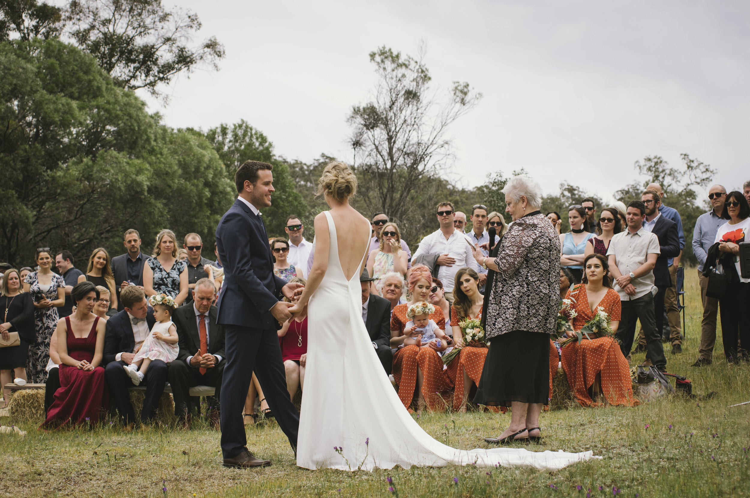 Avon Valley Toodyay Rustic Rural Festival Wedding  (29).jpg