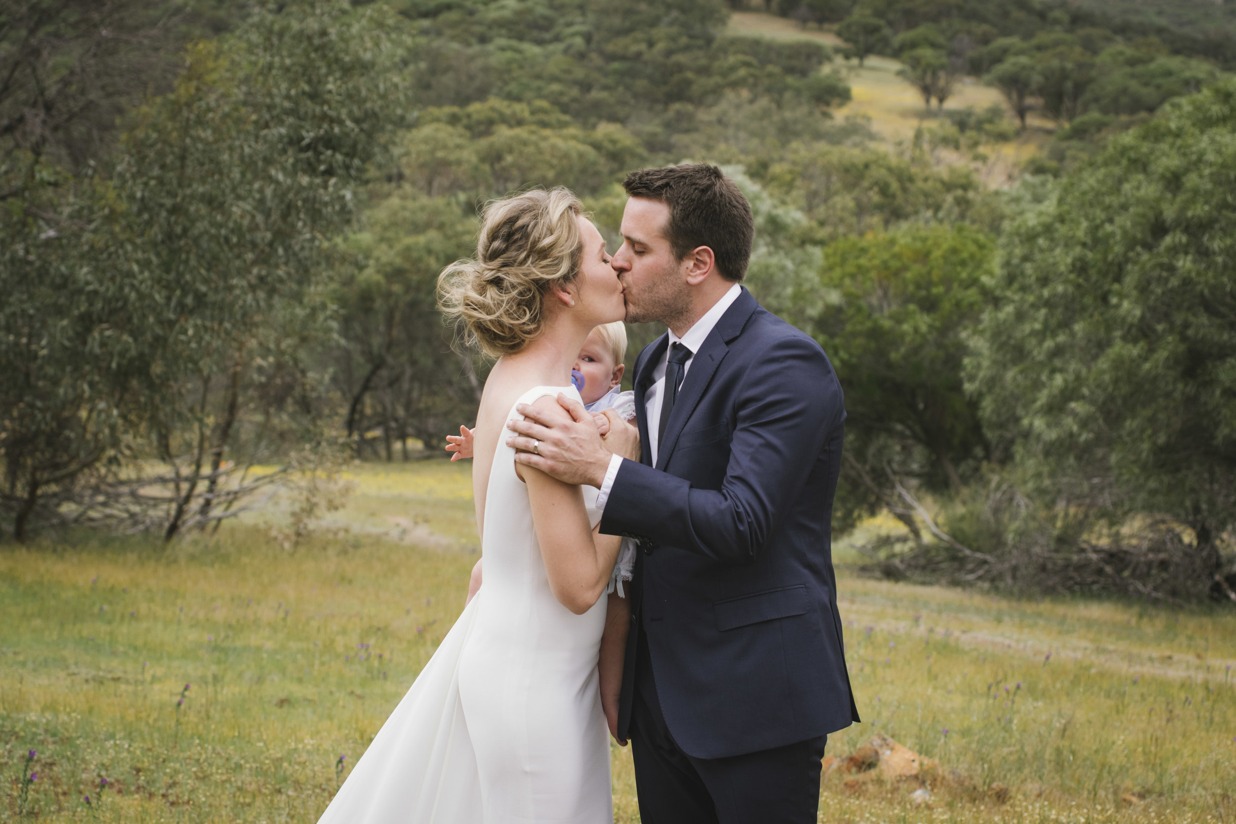 Avon Valley Toodyay Rustic Rural Festival Wedding  (35).jpg