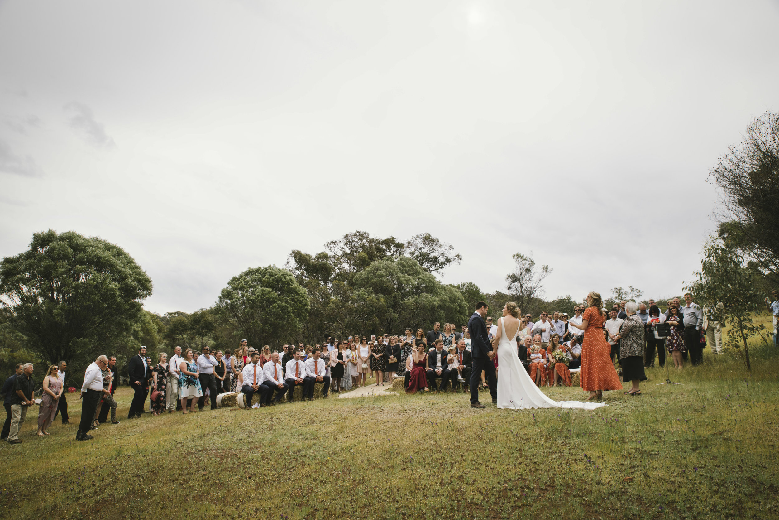 Avon Valley Toodyay Rustic Rural Festival Wedding  (39).jpg