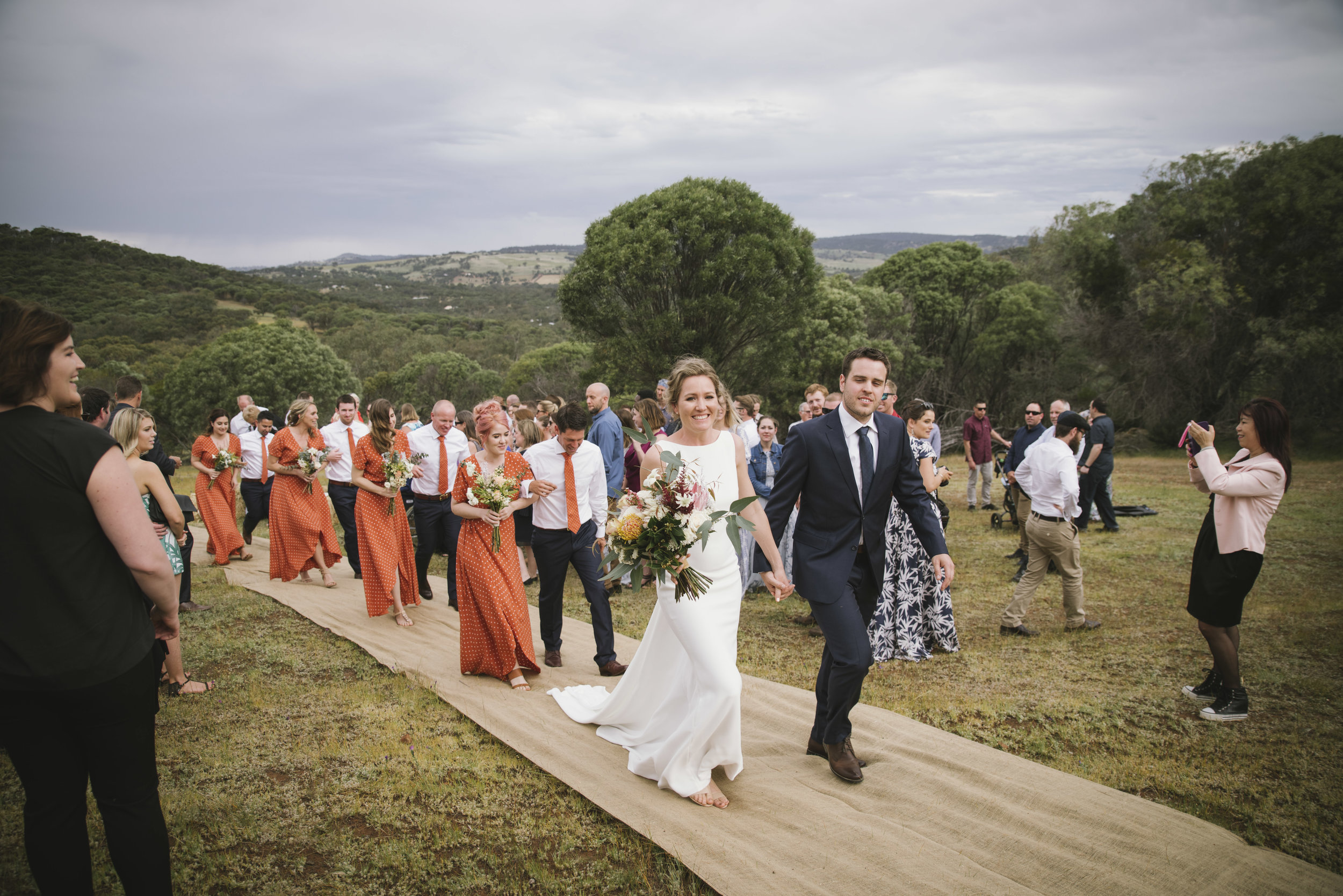 Avon Valley Toodyay Rustic Rural Festival Wedding  (41).jpg