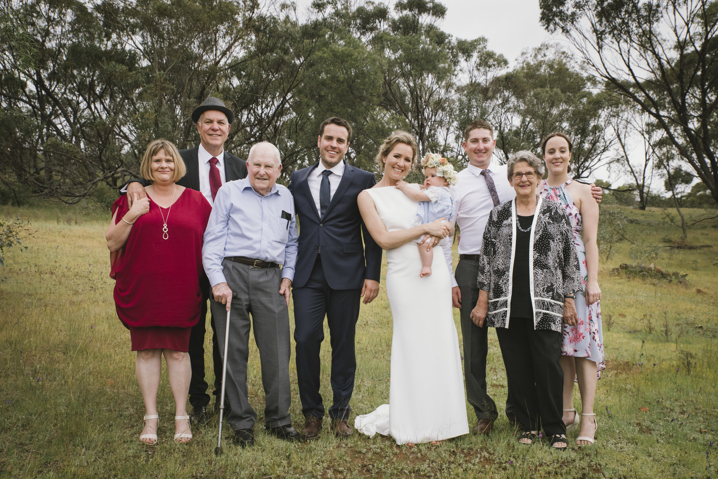Avon Valley Toodyay Rustic Rural Festival Wedding  (42).jpg