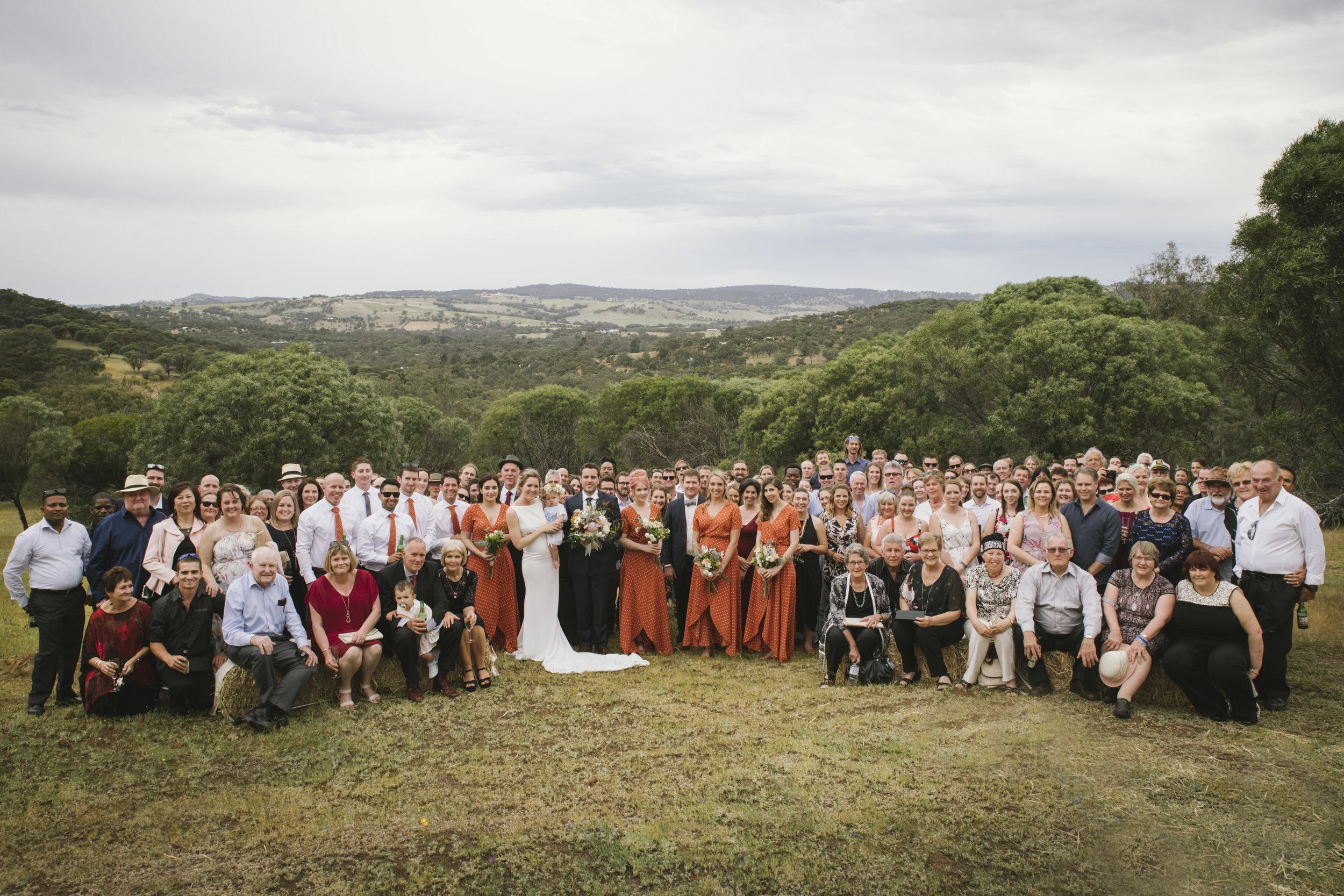 Avon Valley Toodyay Rustic Rural Festival Wedding  (44).jpg